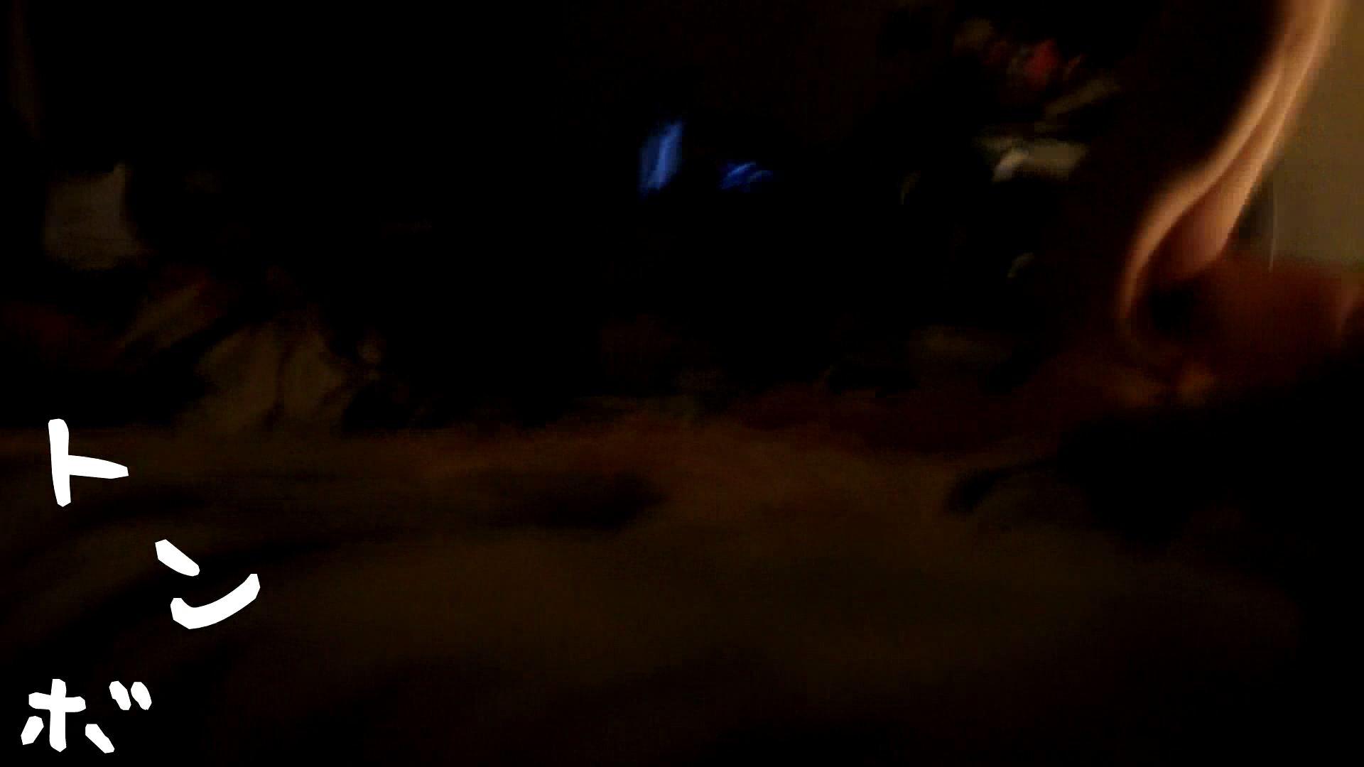 リアル盗撮 むっちりお女市さんの私生活ヌード 高画質 盗撮AV動画キャプチャ 61pic 59