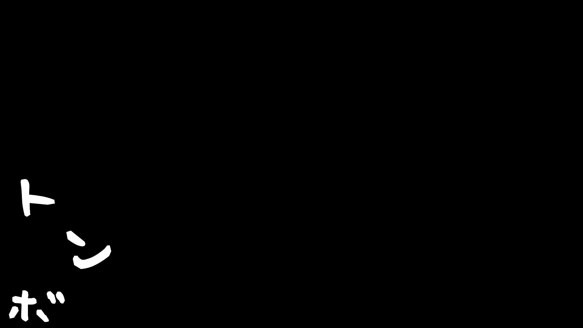 リアル盗撮 清楚なお女市さんのマル秘私生活① 盗撮 AV無料 89pic 77