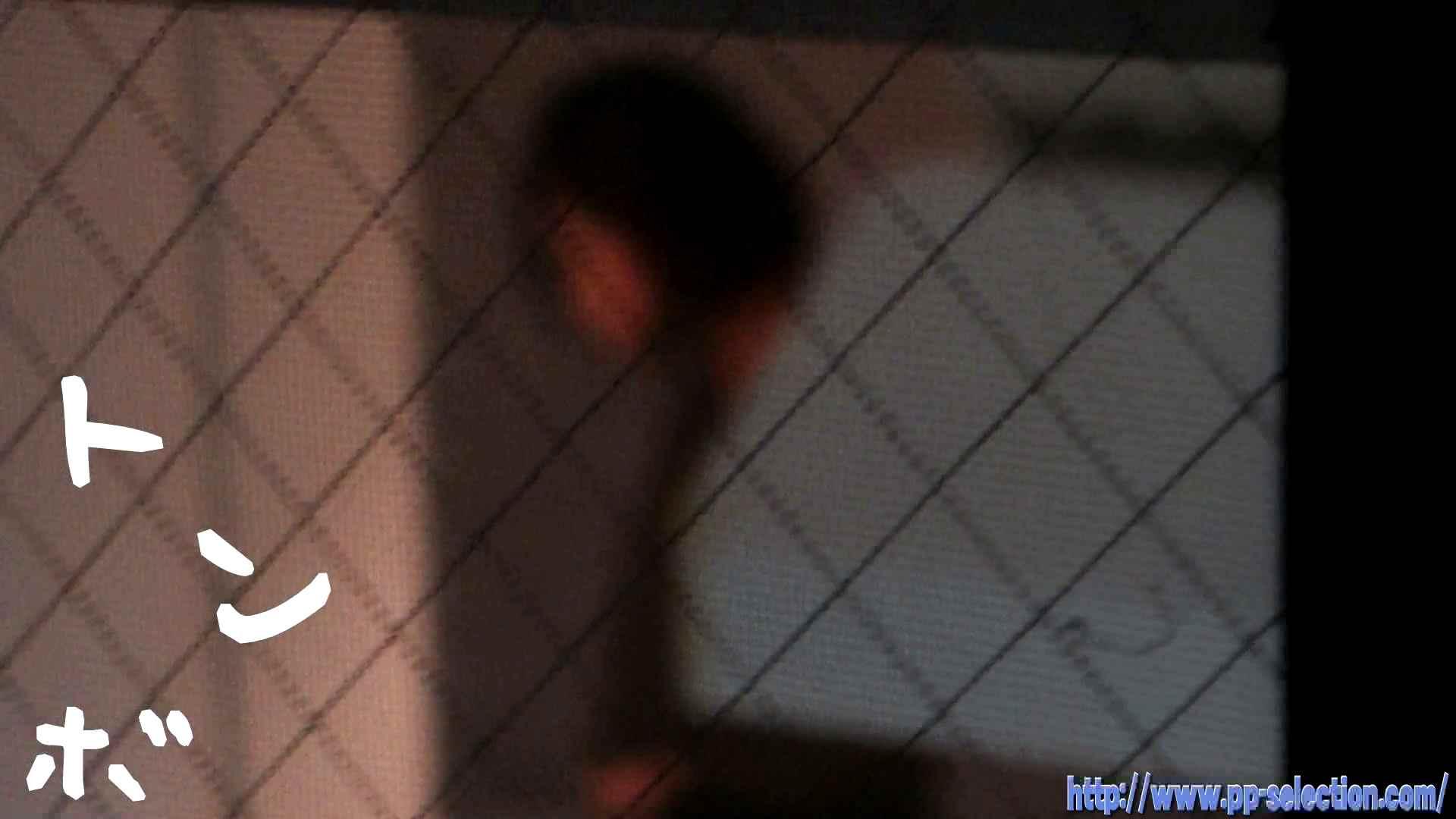 美女達の私生活に潜入!お洒落なアパレル店員の私生活!! 美女 のぞき濡れ場動画紹介 62pic 32
