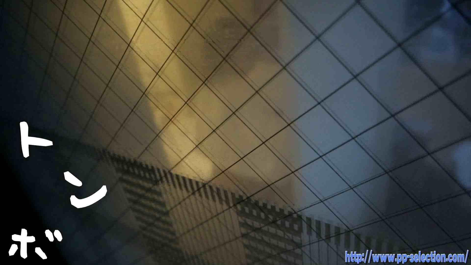 美女達の私生活に潜入!お洒落なアパレル店員の私生活!! 美女 のぞき濡れ場動画紹介 62pic 44