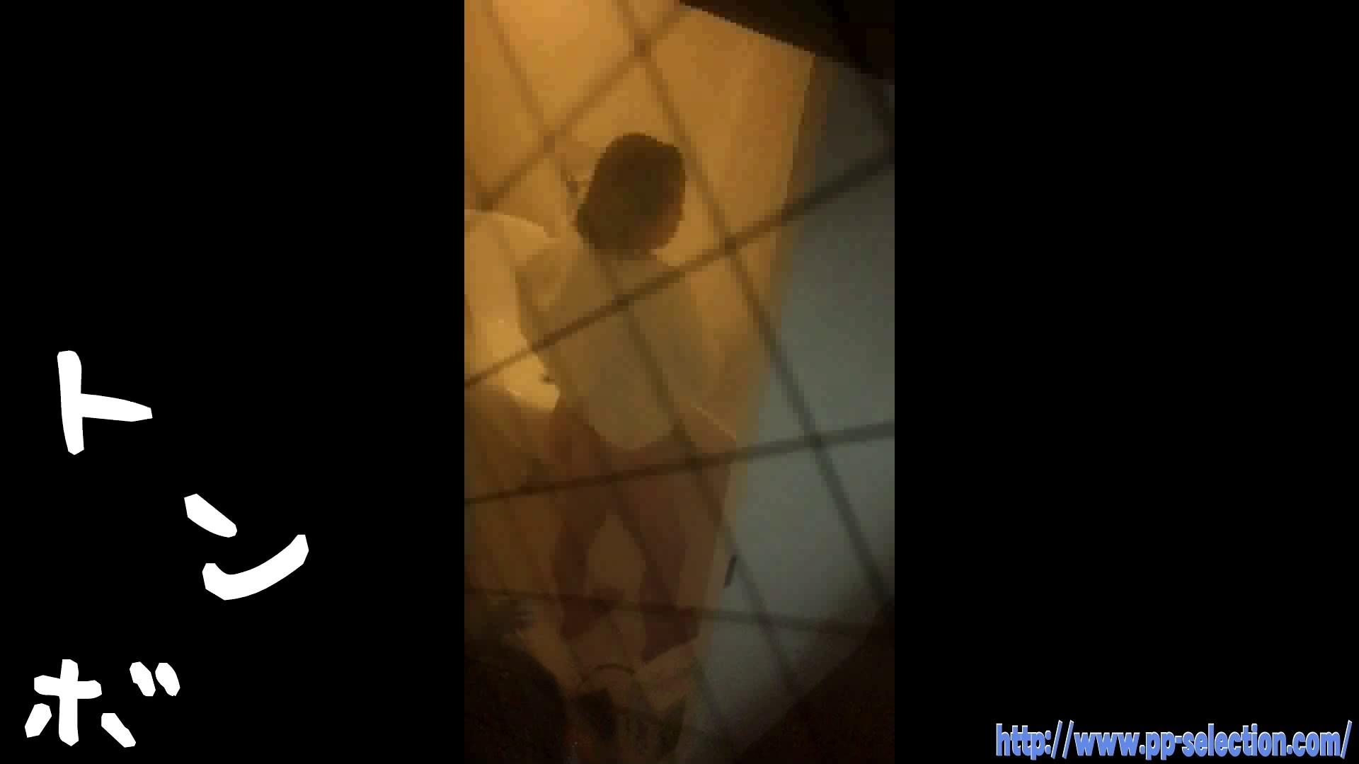 美女達の私生活に潜入!お洒落なアパレル店員の私生活!! 美女 のぞき濡れ場動画紹介 62pic 56