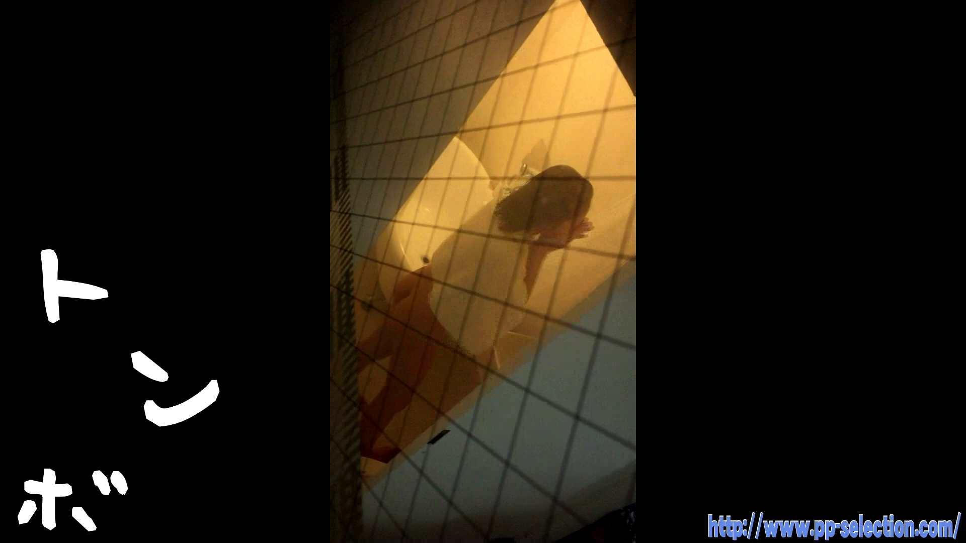 美女達の私生活に潜入!お洒落なアパレル店員の私生活!! 美女 のぞき濡れ場動画紹介 62pic 59