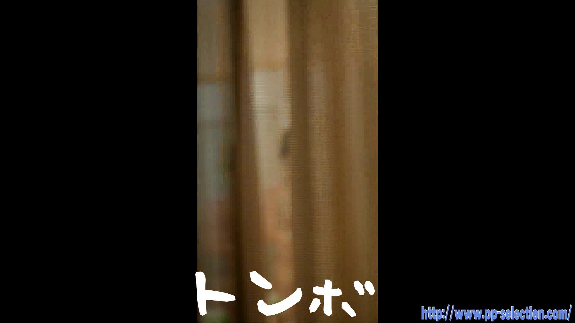 美女達の私生活に潜入!エロいボディを持つ美人OLの私生活!! 美人 オマンコ動画キャプチャ 87pic 18