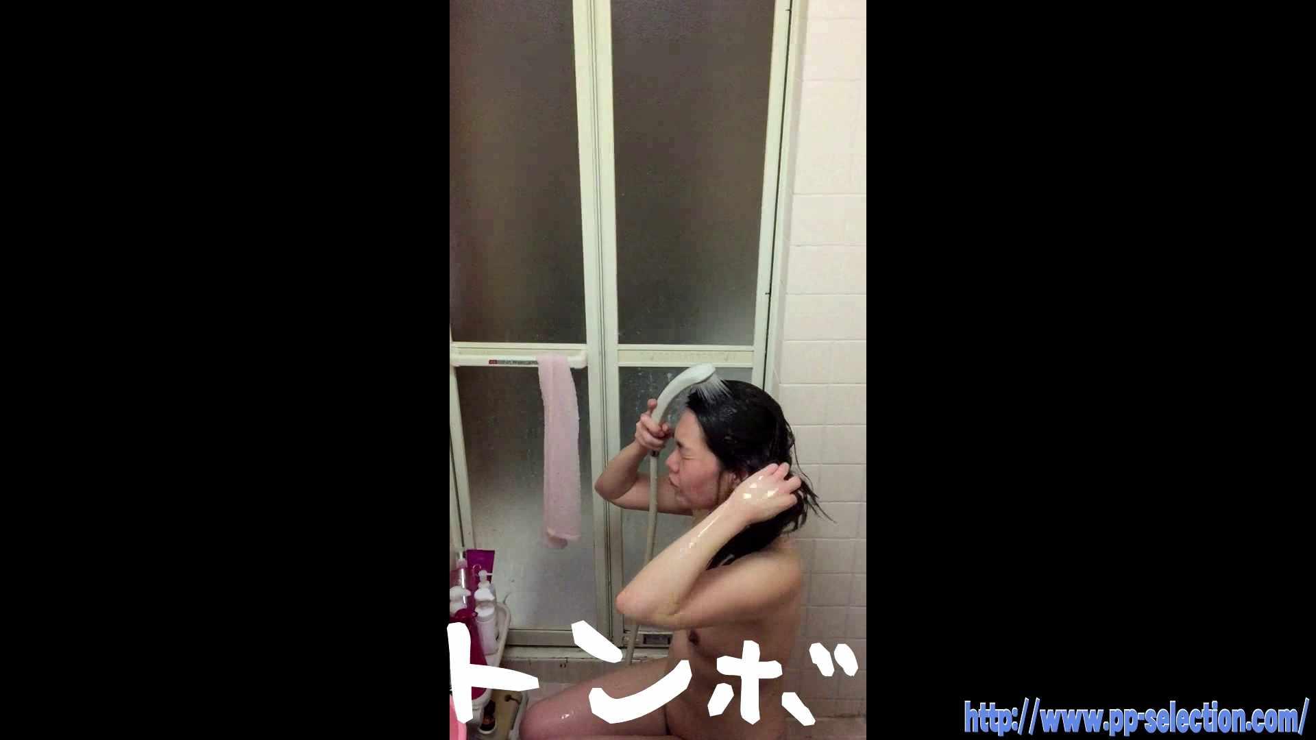 美女達の私生活に潜入!魅力的な熟女の入浴!! 美女 覗きぱこり動画紹介 70pic 14