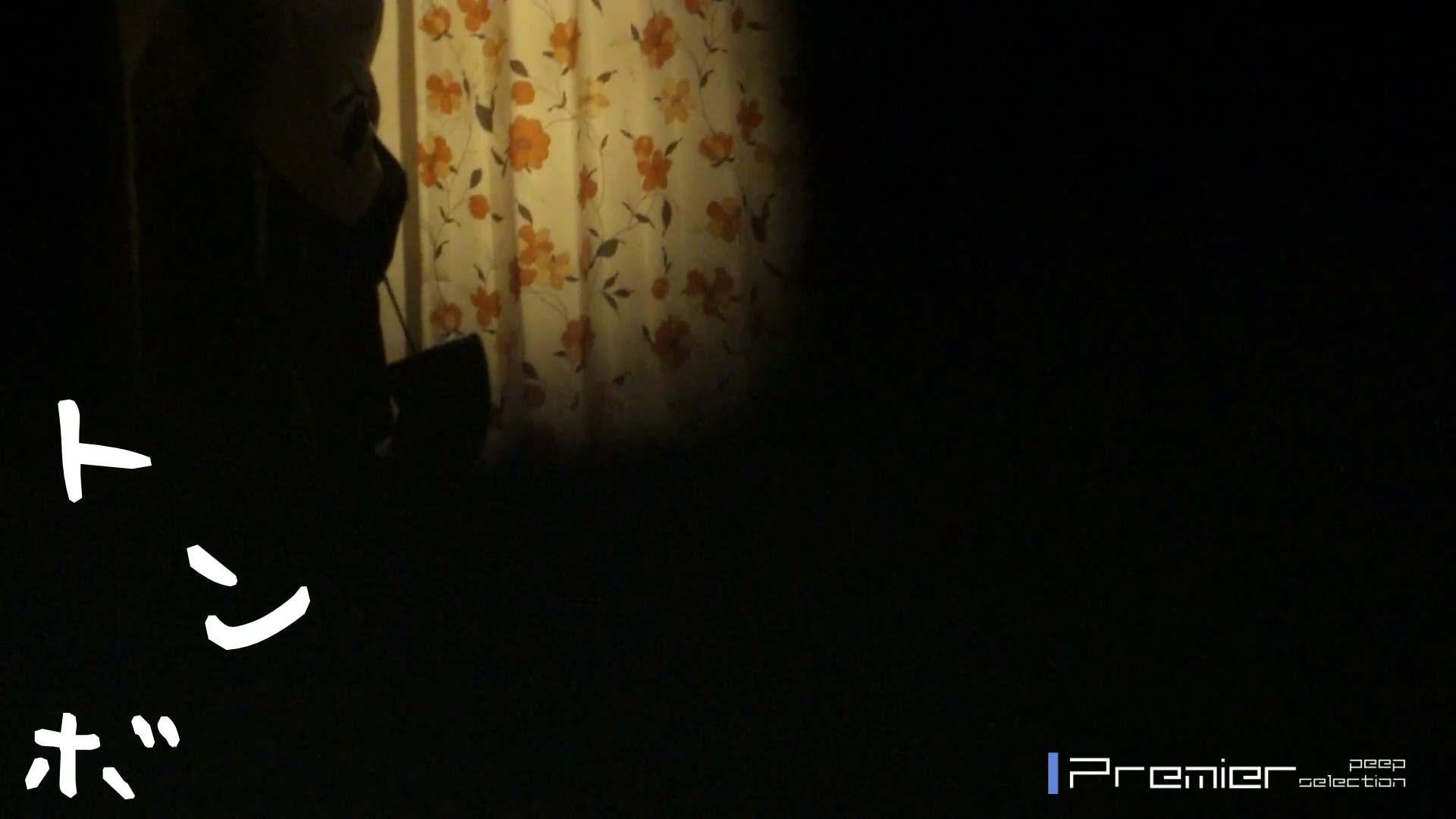美女達の私生活に潜入!OL入浴前後の裸と私生活 OLの実態 覗きワレメ動画紹介 21pic 2