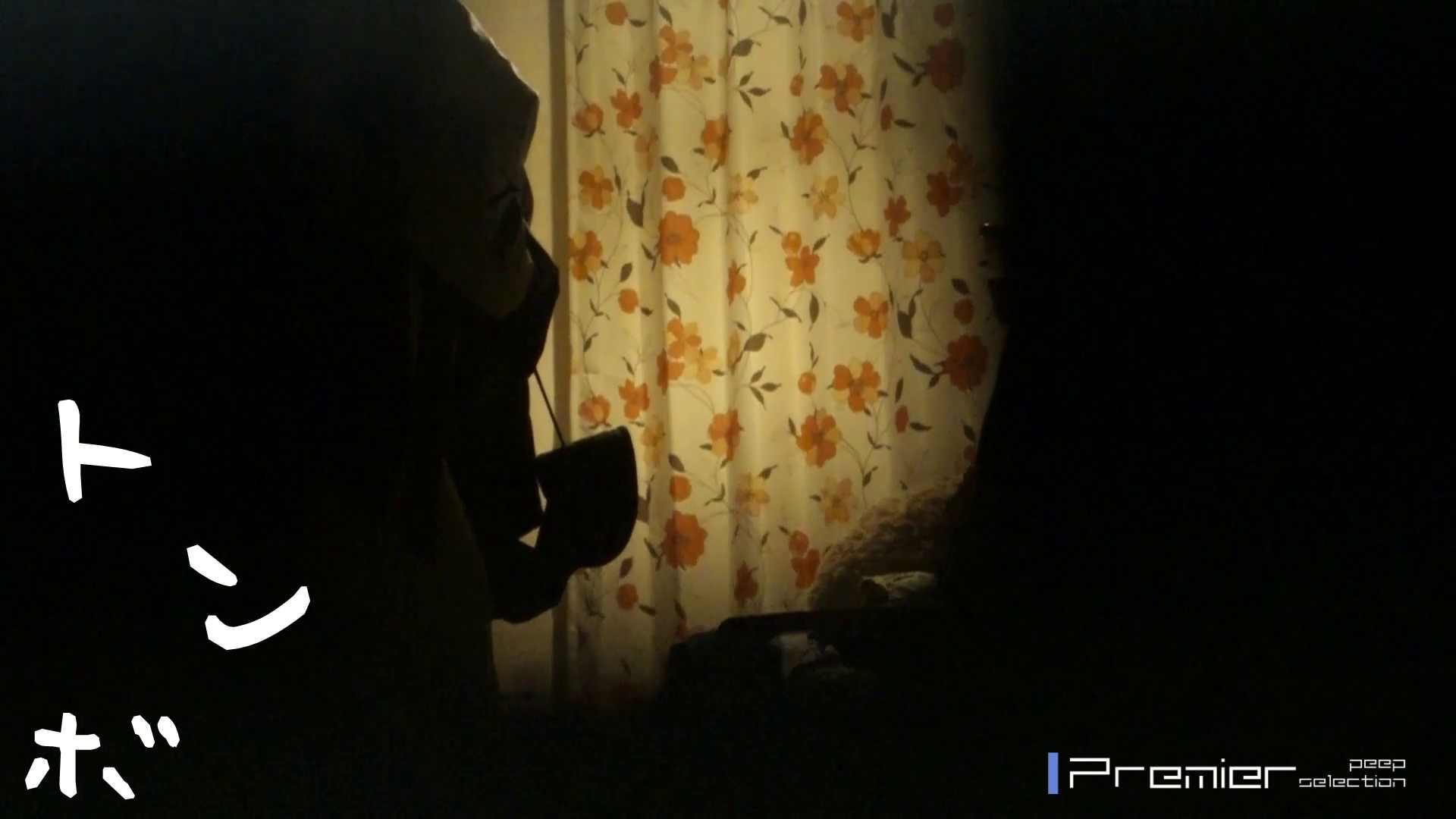 美女達の私生活に潜入!OL入浴前後の裸と私生活 高画質 盗み撮りSEX無修正画像 21pic 3