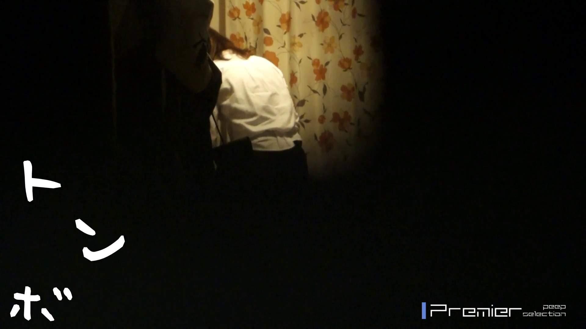 美女達の私生活に潜入!OL入浴前後の裸と私生活 OLの実態 覗きワレメ動画紹介 21pic 7