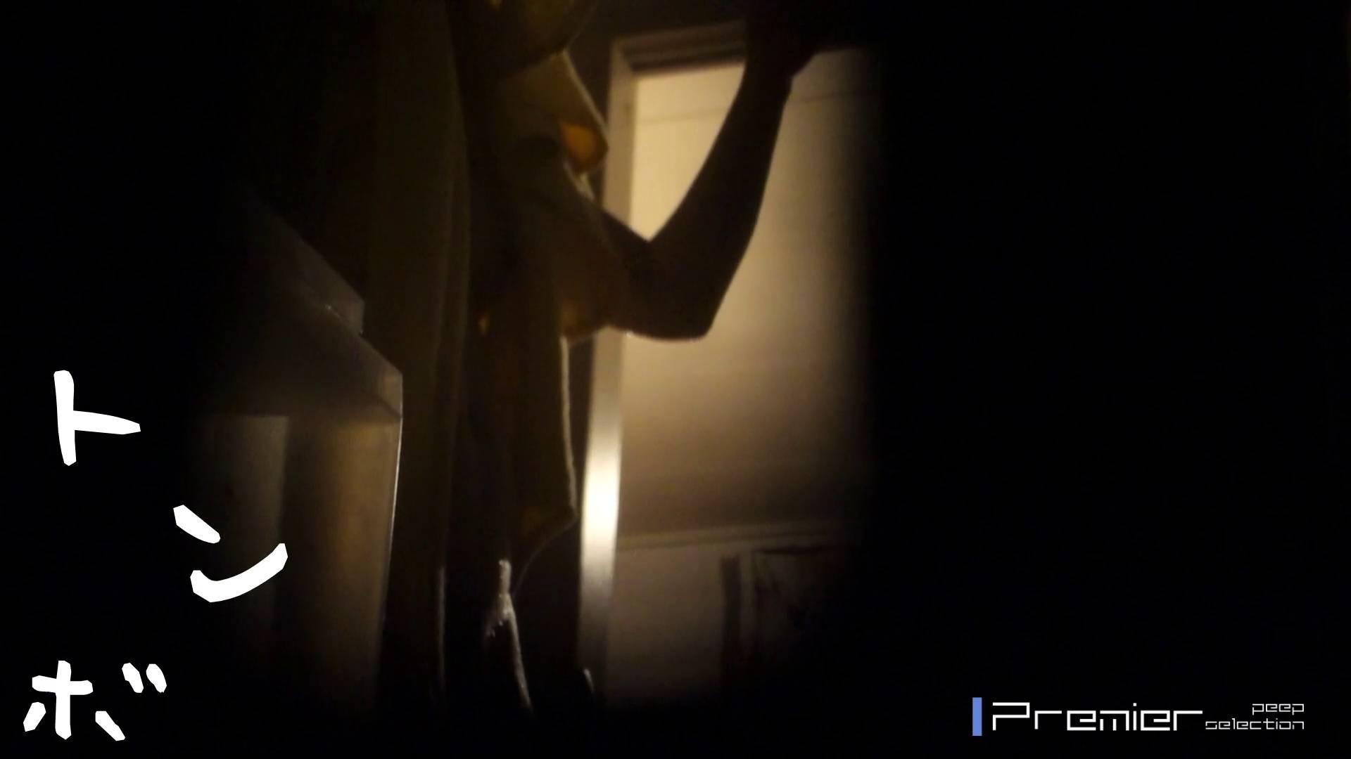 美女達の私生活に潜入!OL入浴前後の裸と私生活 入浴中のオンナ 隠し撮りAV無料 21pic 19