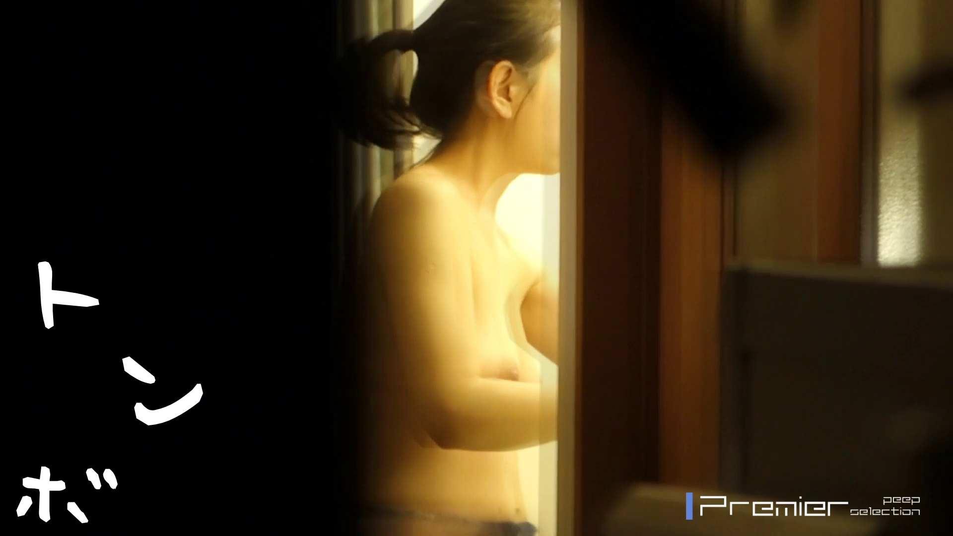美女達の私生活に潜入!魅惑のOLの私生活 美女 盗み撮りSEX無修正画像 85pic 15