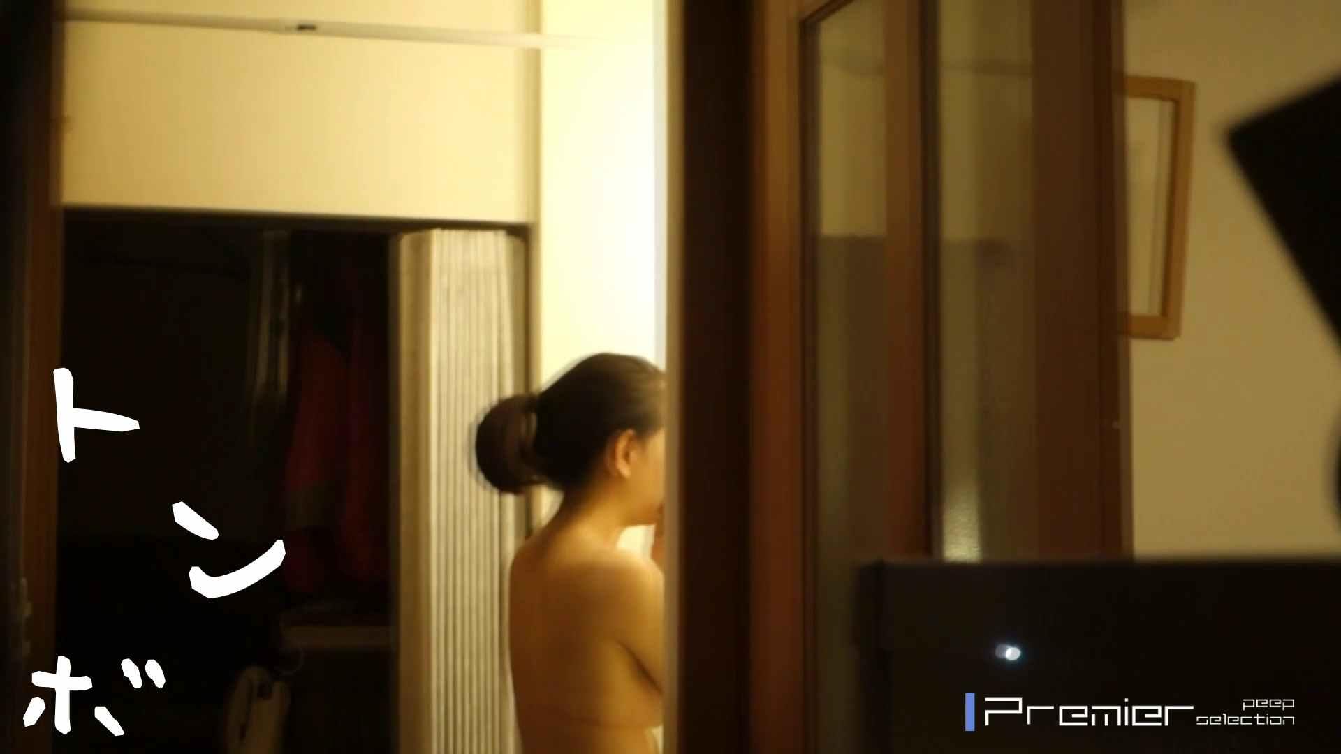 美女達の私生活に潜入!魅惑のOLの私生活 OLの実態 覗きスケベ動画紹介 85pic 18
