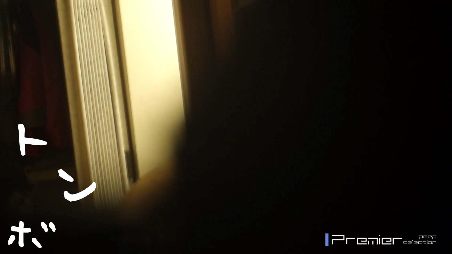 美女達の私生活に潜入!魅惑のOLの私生活 美女 盗み撮りSEX無修正画像 85pic 43