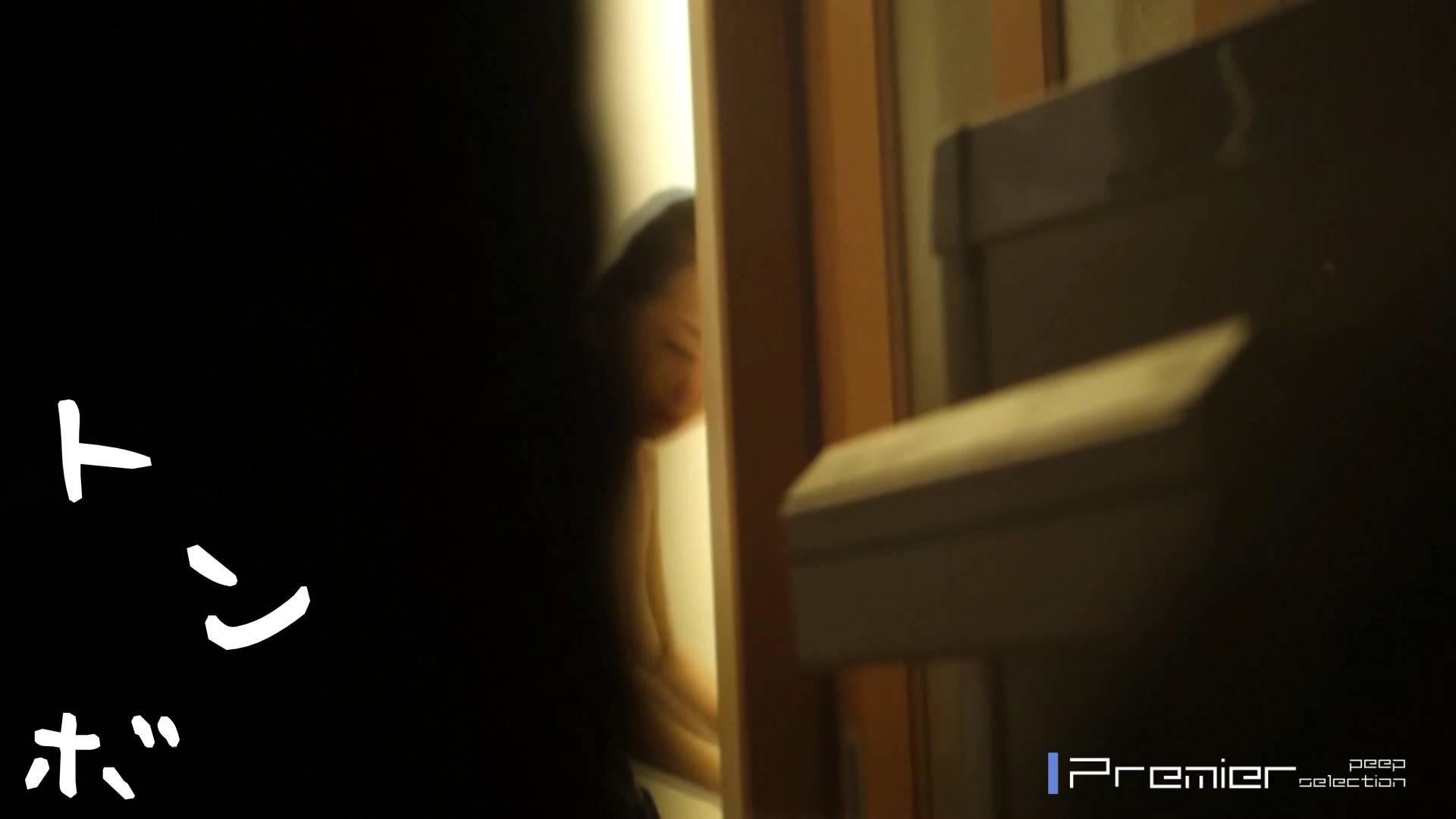 美女達の私生活に潜入!魅惑のOLの私生活 美女 盗み撮りSEX無修正画像 85pic 47