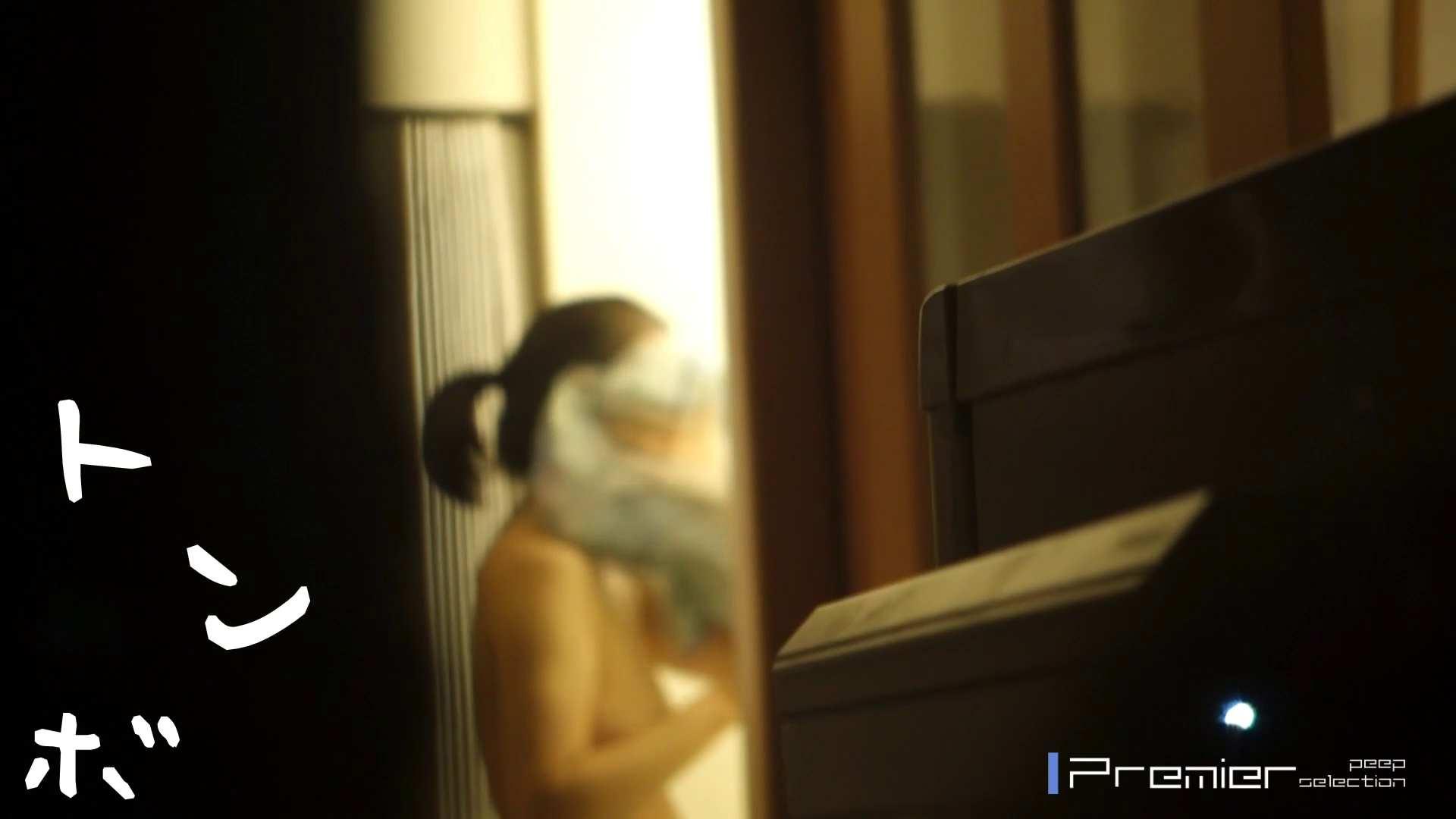 美女達の私生活に潜入!魅惑のOLの私生活 潜入 | 高画質  85pic 49