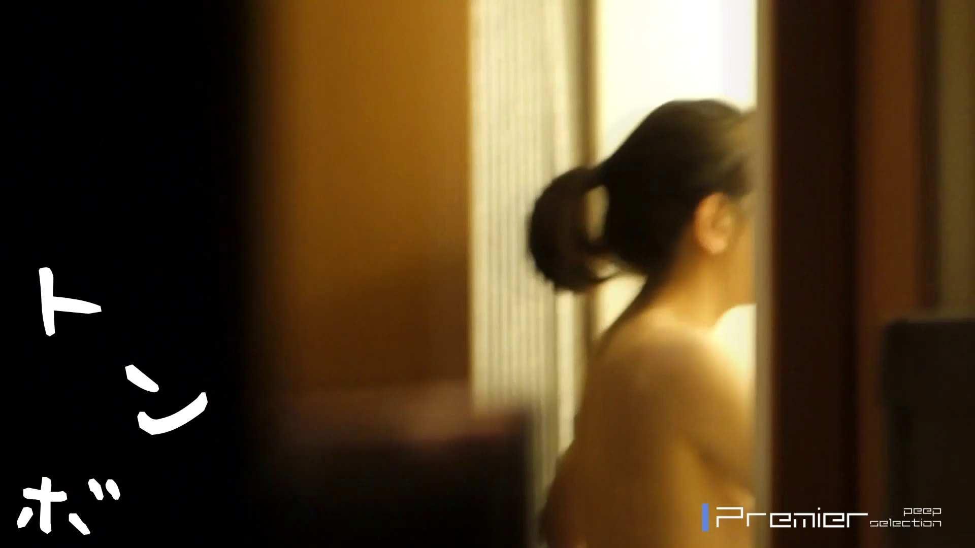 美女達の私生活に潜入!魅惑のOLの私生活 OLの実態 覗きスケベ動画紹介 85pic 82