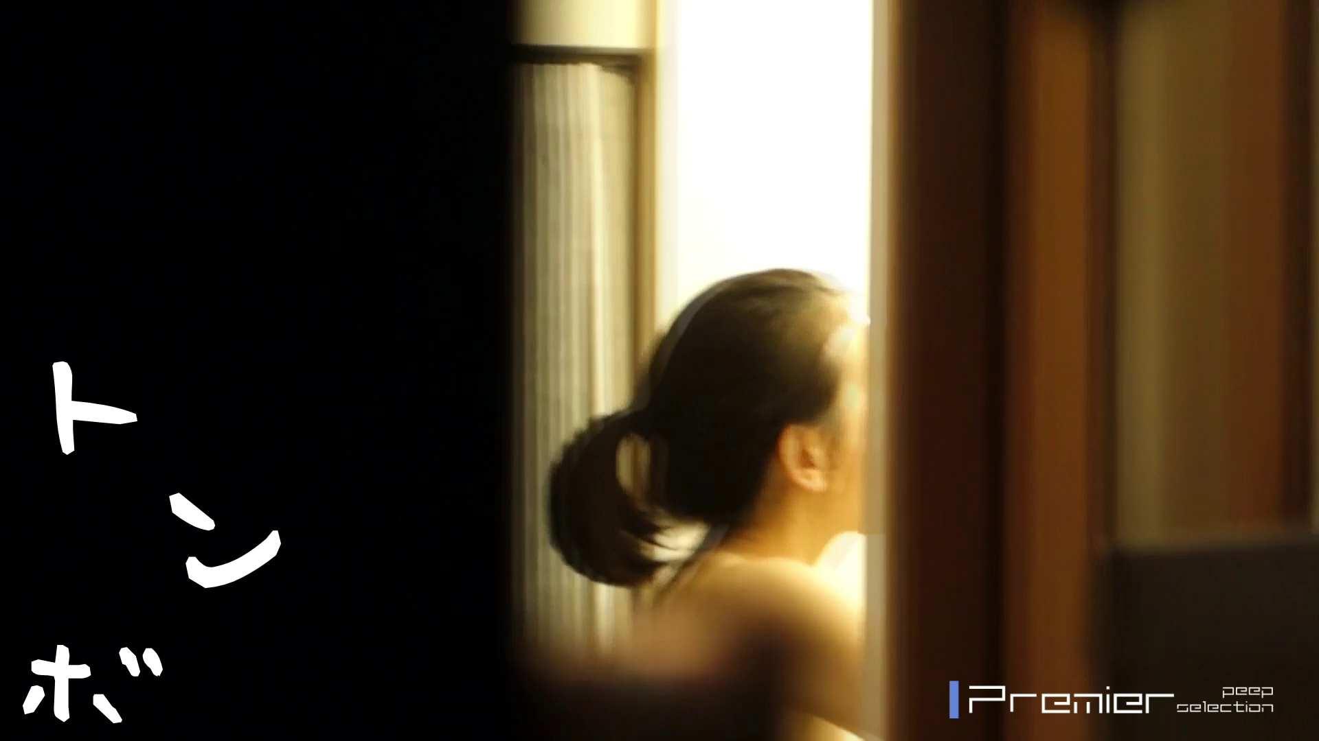 美女達の私生活に潜入!魅惑のOLの私生活 潜入 | 高画質  85pic 85