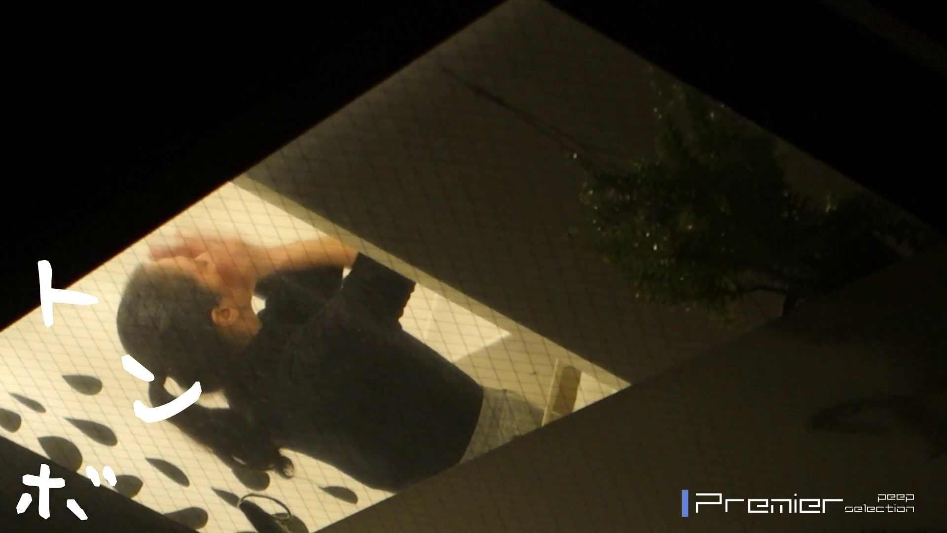 美女達の私生活に潜入!必見!超美形OLの風呂上がり&プライベート 潜入 盗撮オメコ無修正動画無料 99pic 3