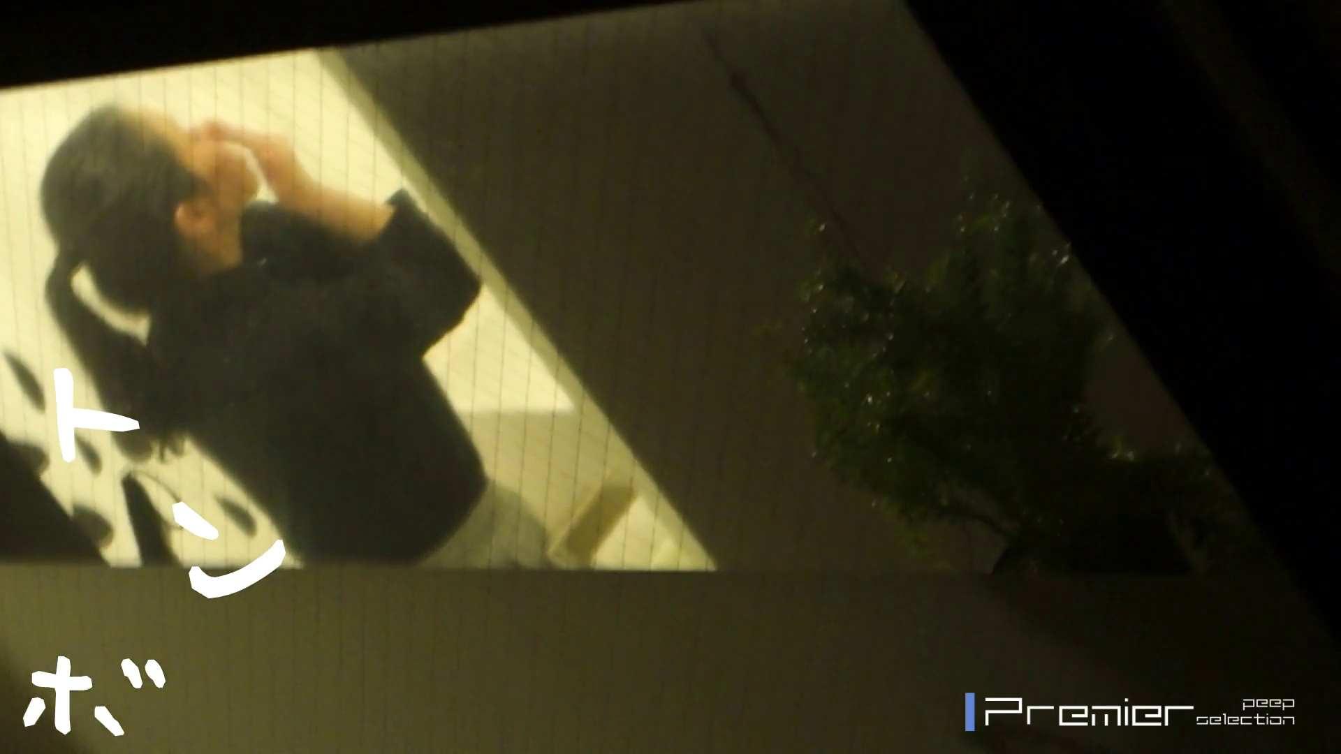 美女達の私生活に潜入!必見!超美形OLの風呂上がり&プライベート プライベート 盗み撮りオマンコ動画キャプチャ 99pic 14
