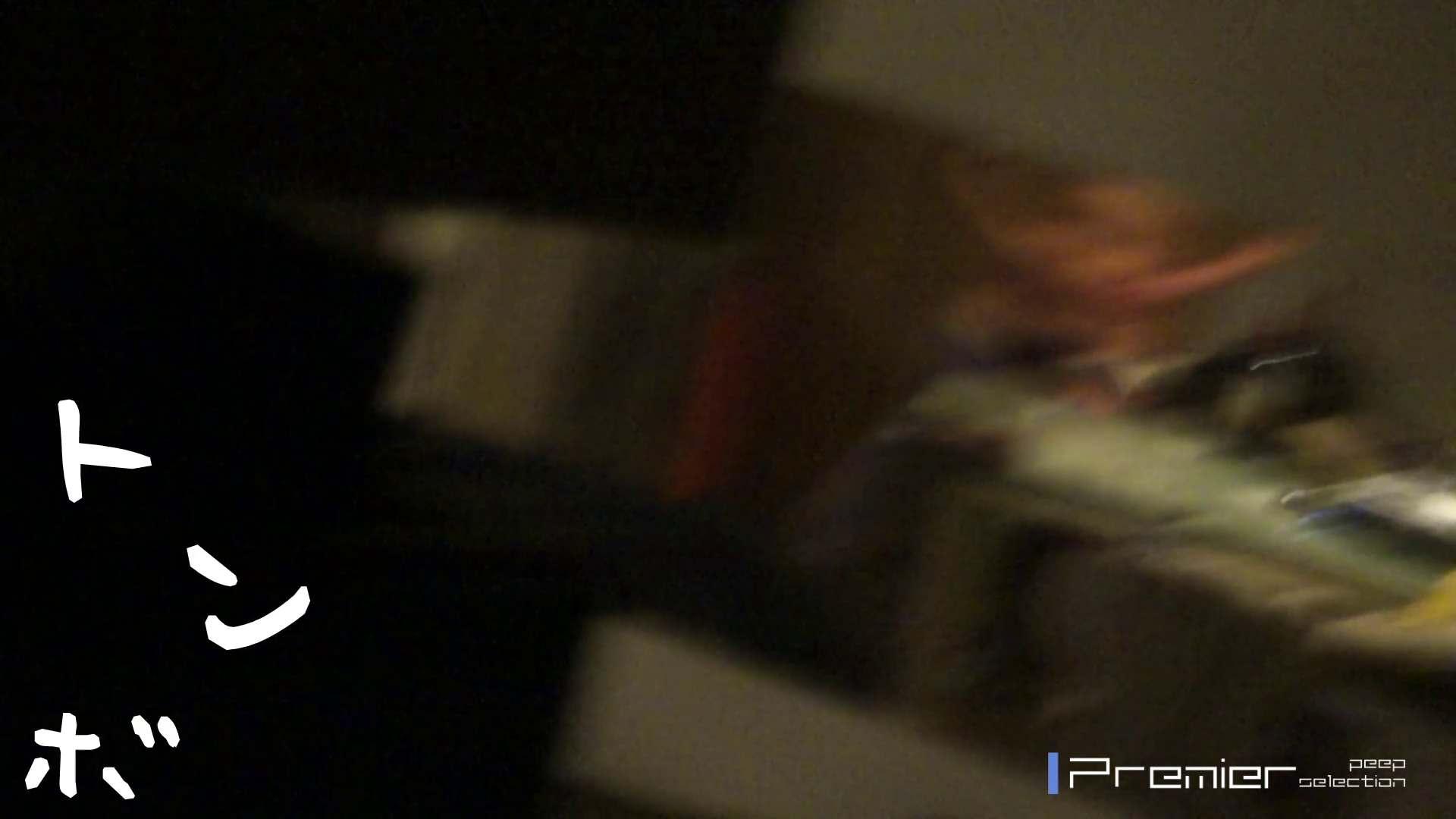 美女達の私生活に潜入!必見!超美形OLの風呂上がり&プライベート 潜入 盗撮オメコ無修正動画無料 99pic 18