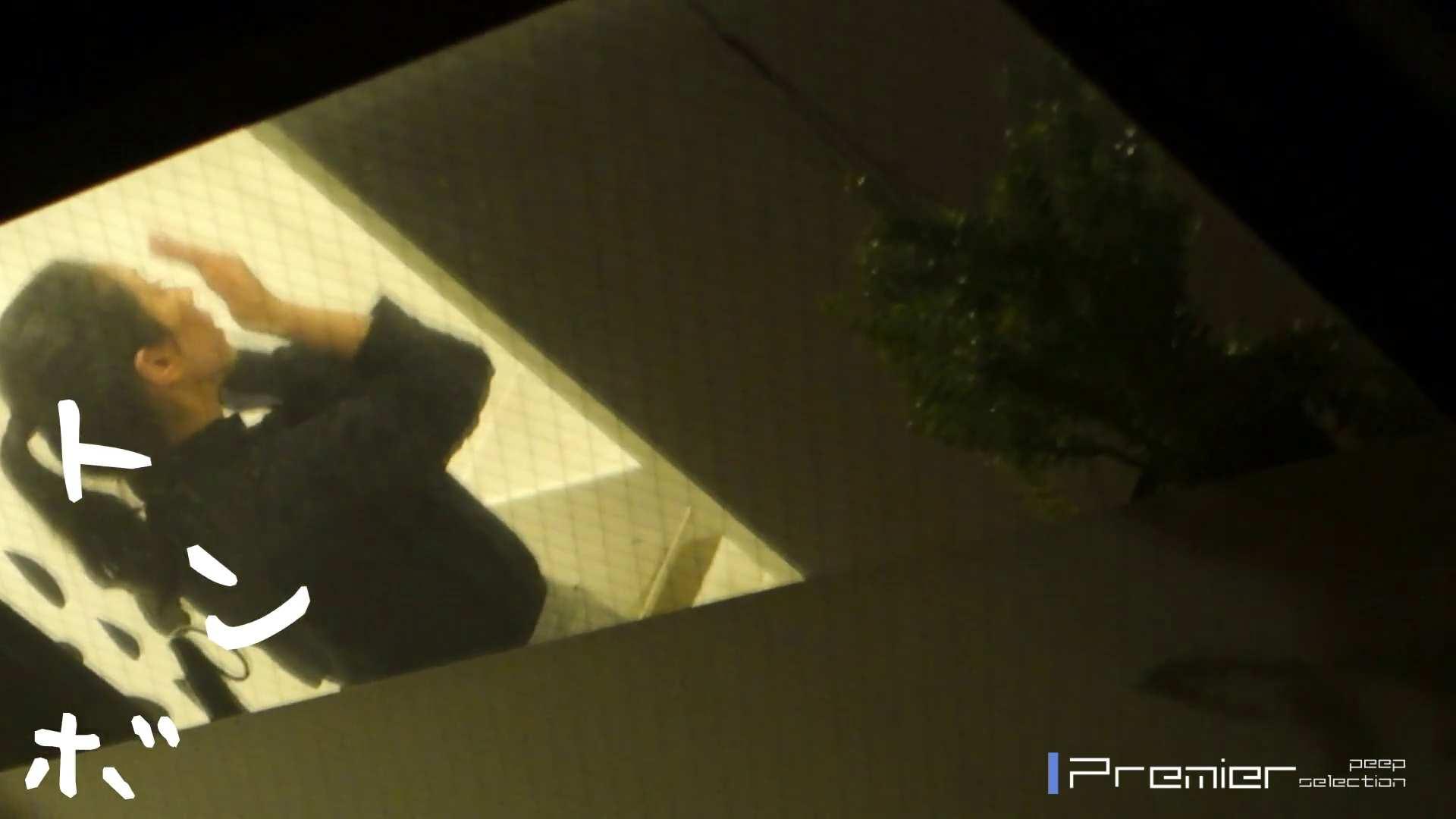 美女達の私生活に潜入!必見!超美形OLの風呂上がり&プライベート 潜入 盗撮オメコ無修正動画無料 99pic 23