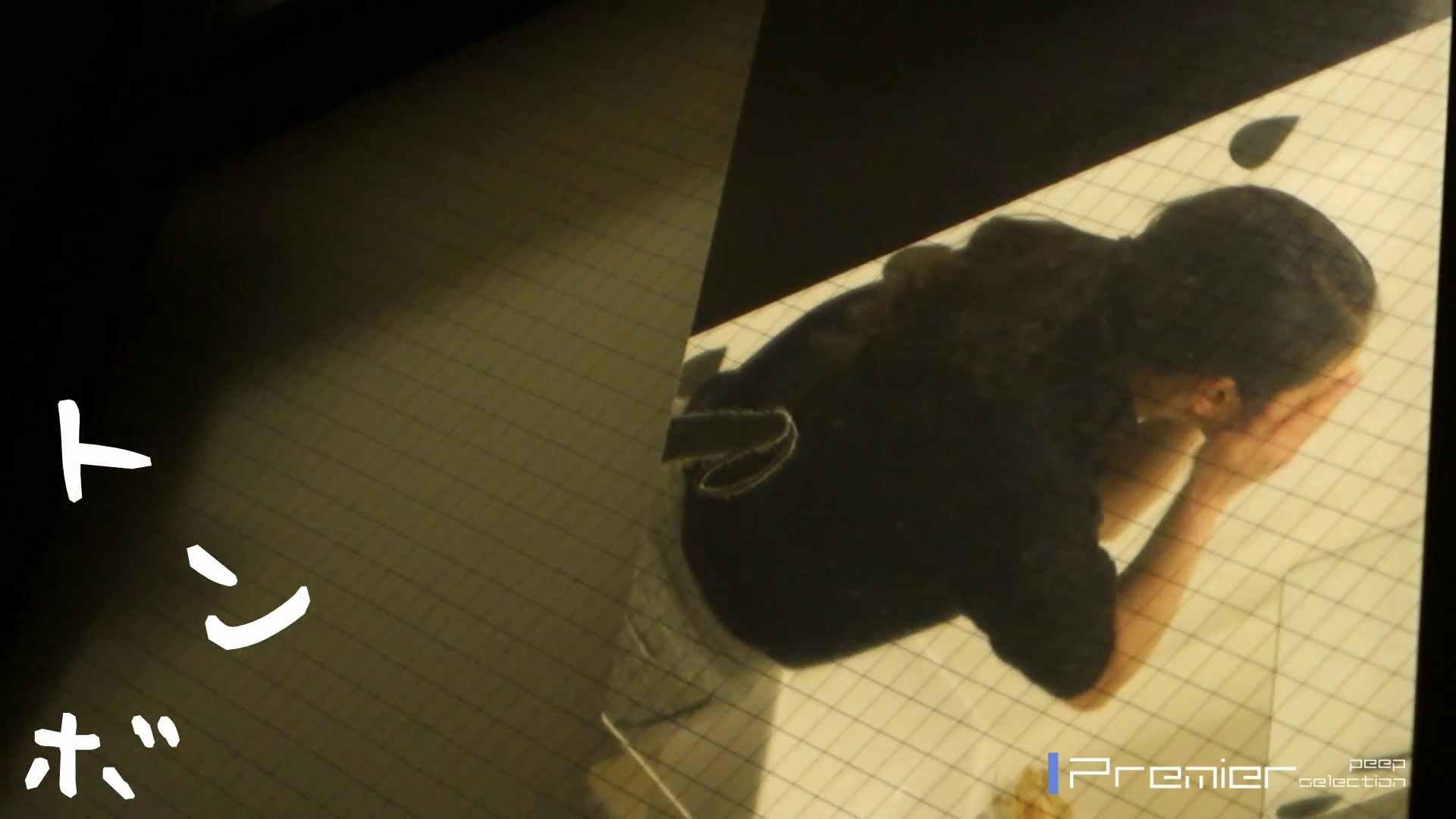 美女達の私生活に潜入!必見!超美形OLの風呂上がり&プライベート プライベート 盗み撮りオマンコ動画キャプチャ 99pic 69