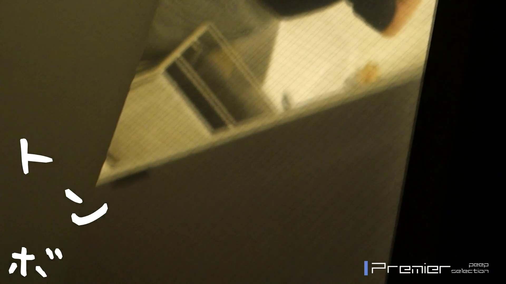 美女達の私生活に潜入!必見!超美形OLの風呂上がり&プライベート 美女 盗撮オマンコ無修正動画無料 99pic 72