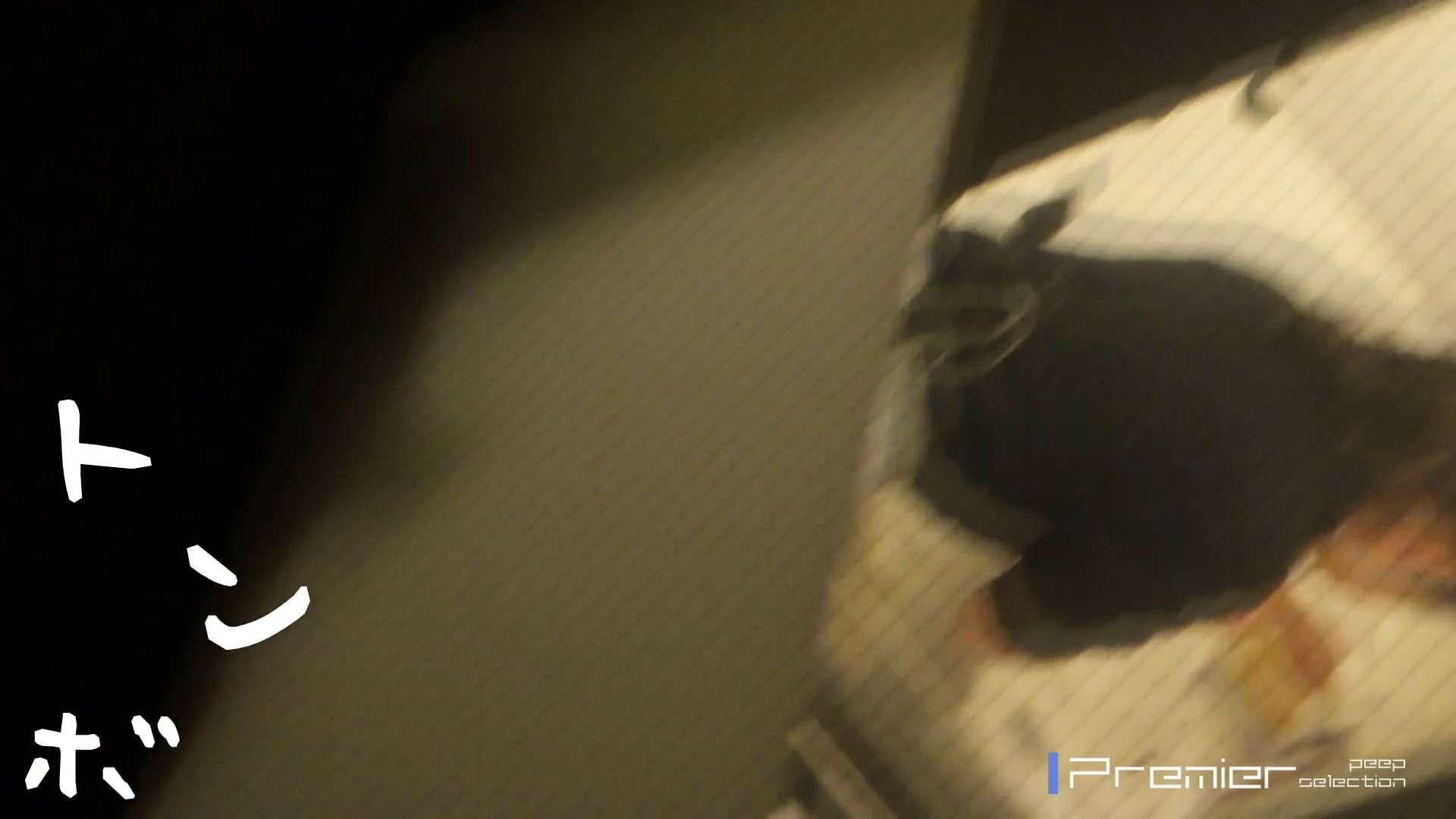 美女達の私生活に潜入!必見!超美形OLの風呂上がり&プライベート 潜入 盗撮オメコ無修正動画無料 99pic 78