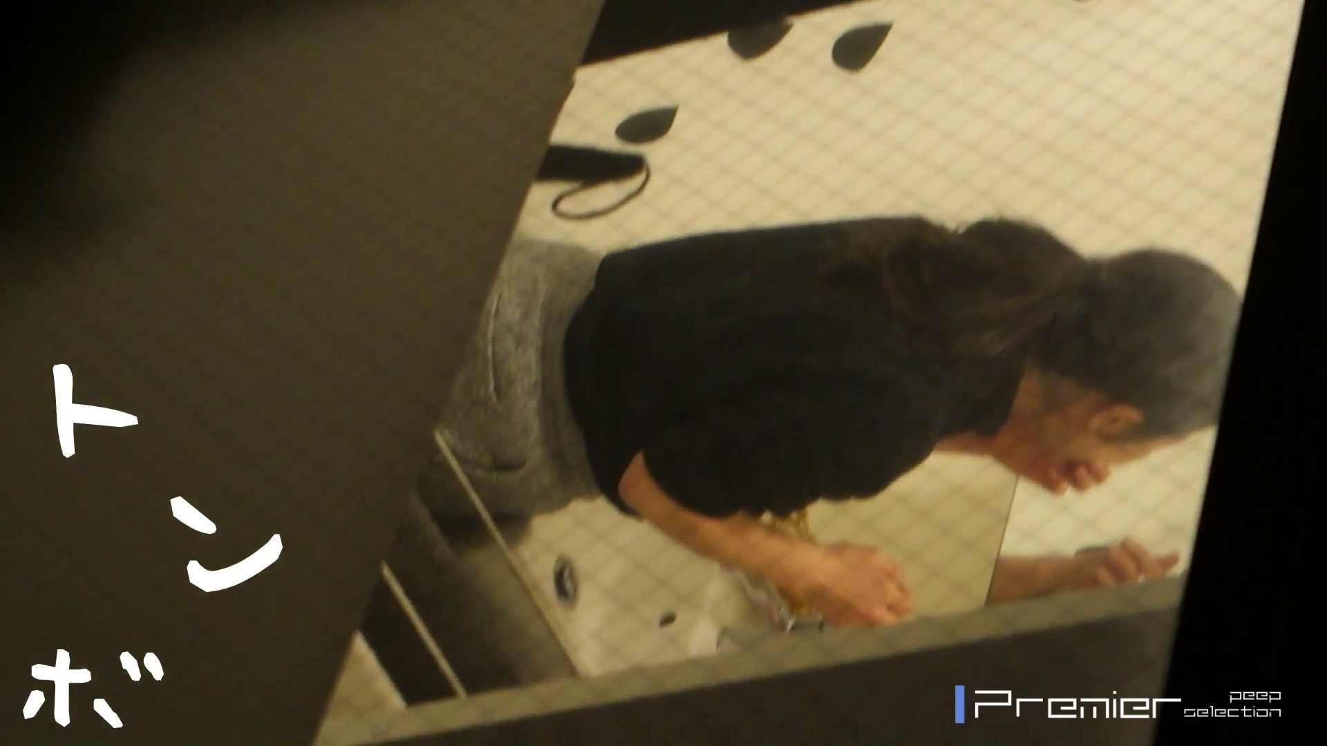 美女達の私生活に潜入!必見!超美形OLの風呂上がり&プライベート 美女 盗撮オマンコ無修正動画無料 99pic 87