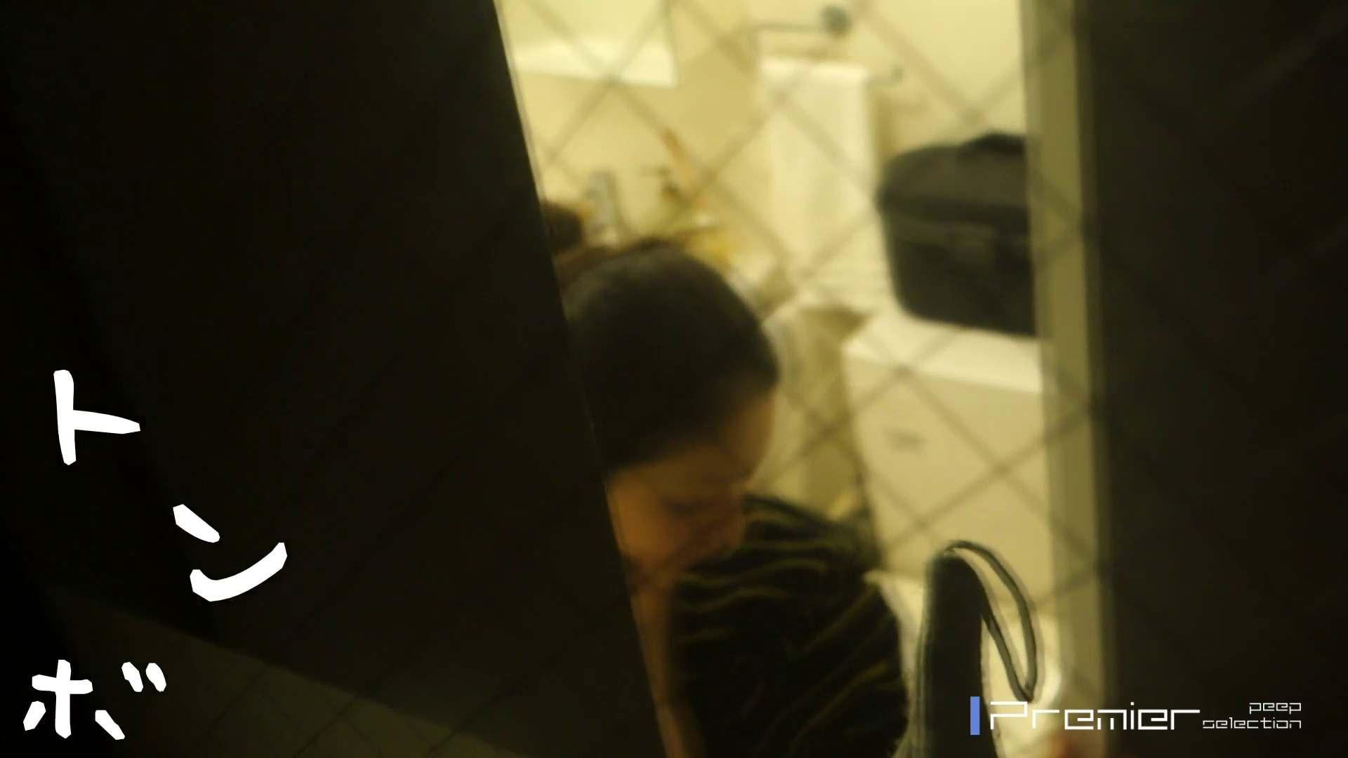 美女達の私生活に潜入!必見!超美形OLの風呂上がり&プライベート 美女 盗撮オマンコ無修正動画無料 99pic 92