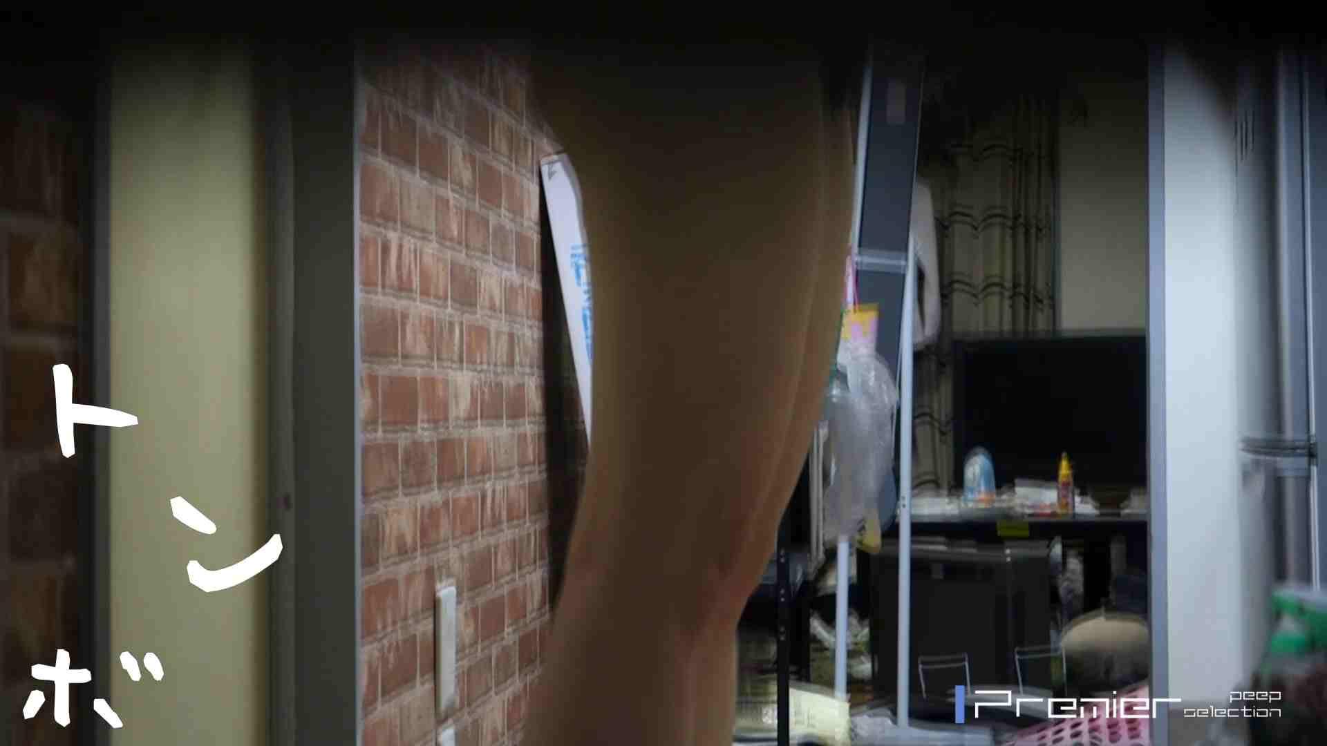 美女達の私生活に潜入!一人暮らし女子大生のマル秘プライベート プライベート 隠し撮りオマンコ動画紹介 28pic 9