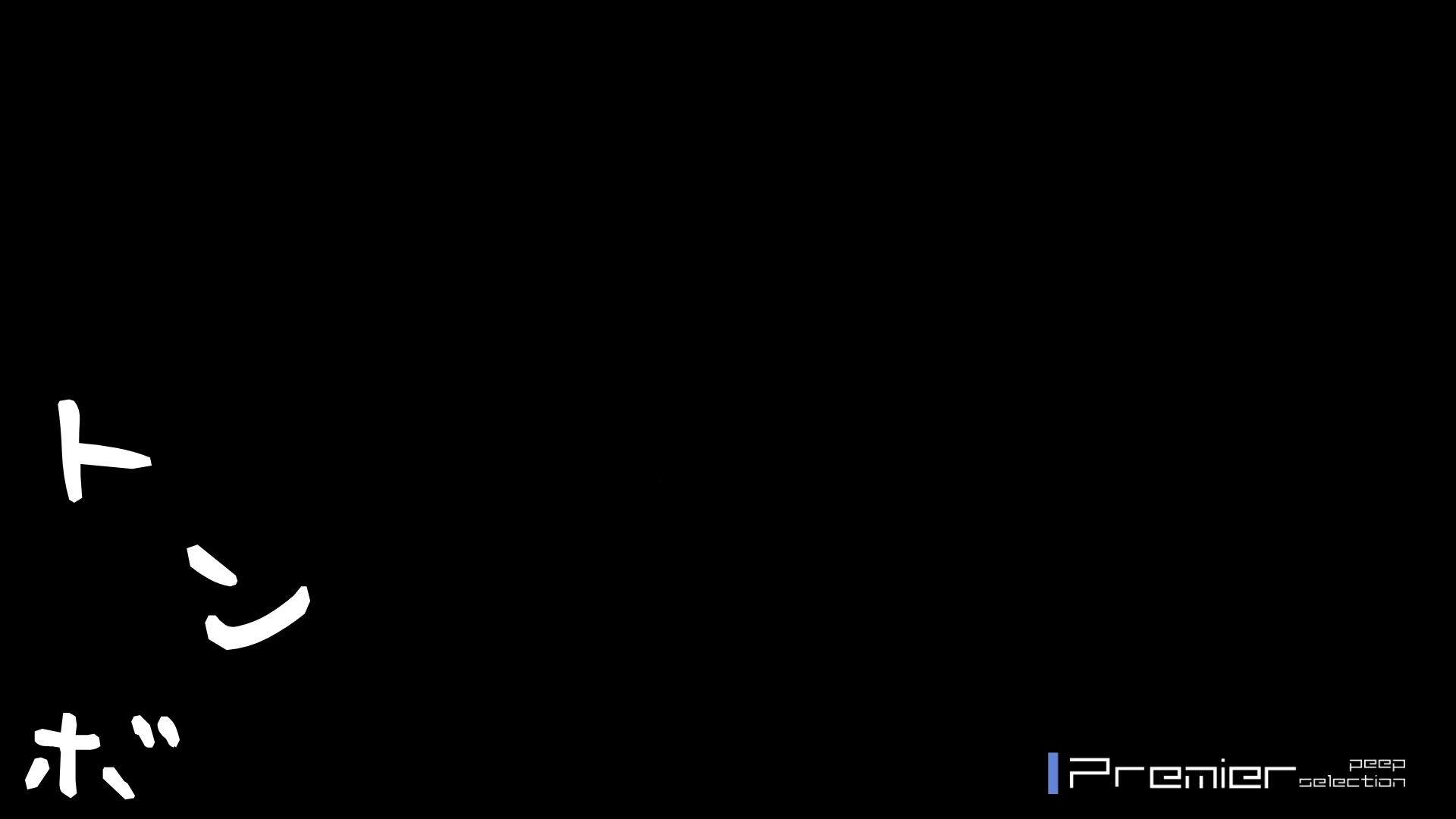 美女達の私生活に潜入!一人暮らし女子大生のマル秘プライベート 高画質 盗撮戯れ無修正画像 28pic 17