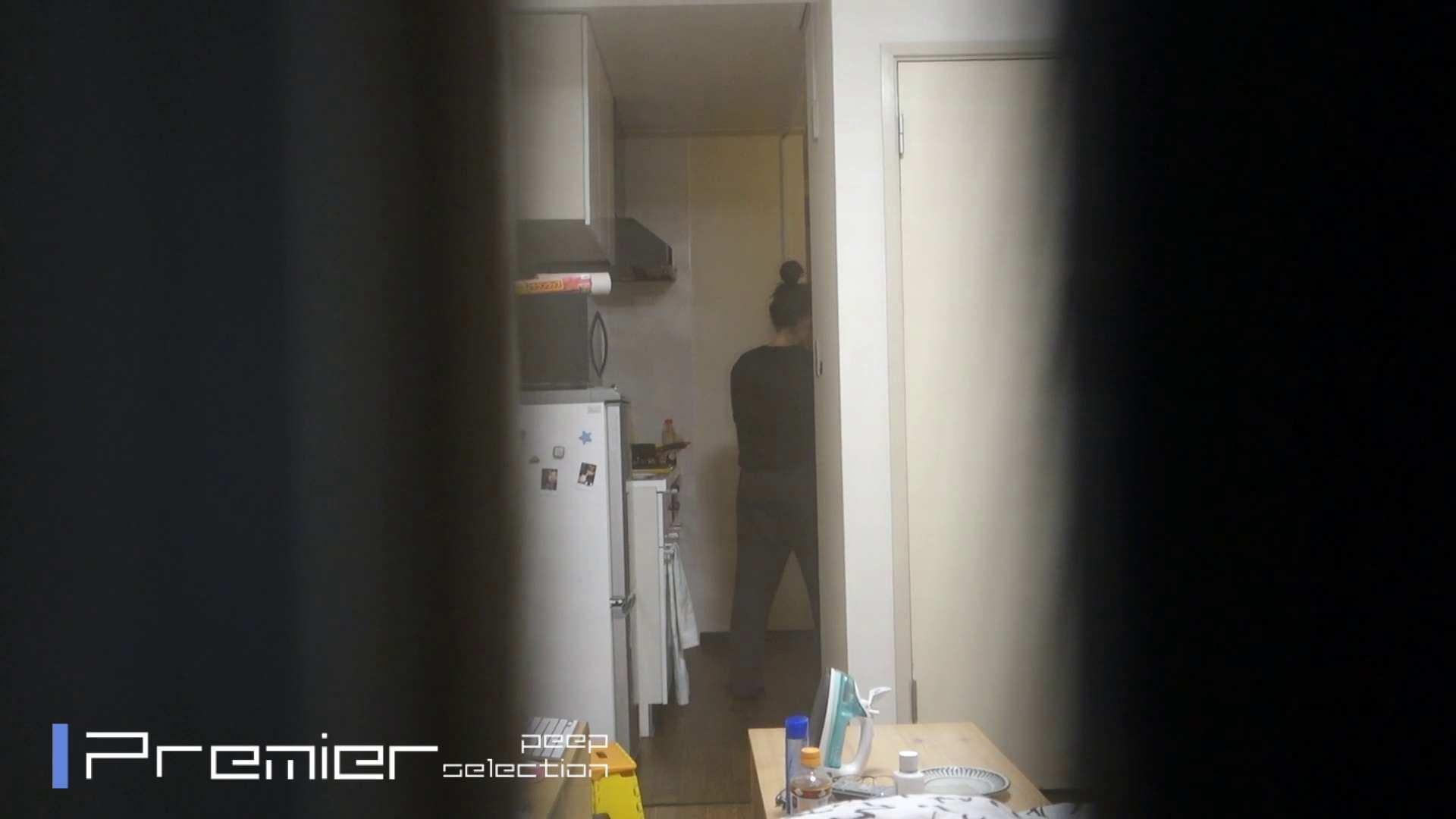 美女達の私生活に潜入!一人暮らし女子大生の部屋ヌード 潜入 隠し撮りAV無料 93pic 26