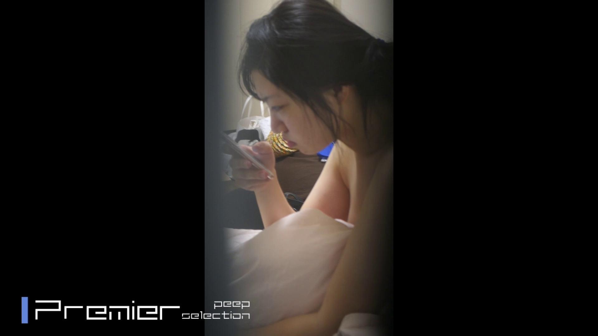 美女達の私生活に潜入!一人暮らし女子大生の部屋ヌード 女子大生 盗撮われめAV動画紹介 93pic 83