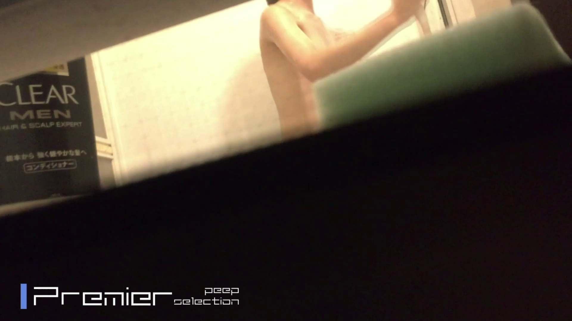 美女達の私生活に潜入!可愛い女末の入浴シーン 美女 盗撮おめこ無修正動画無料 64pic 26