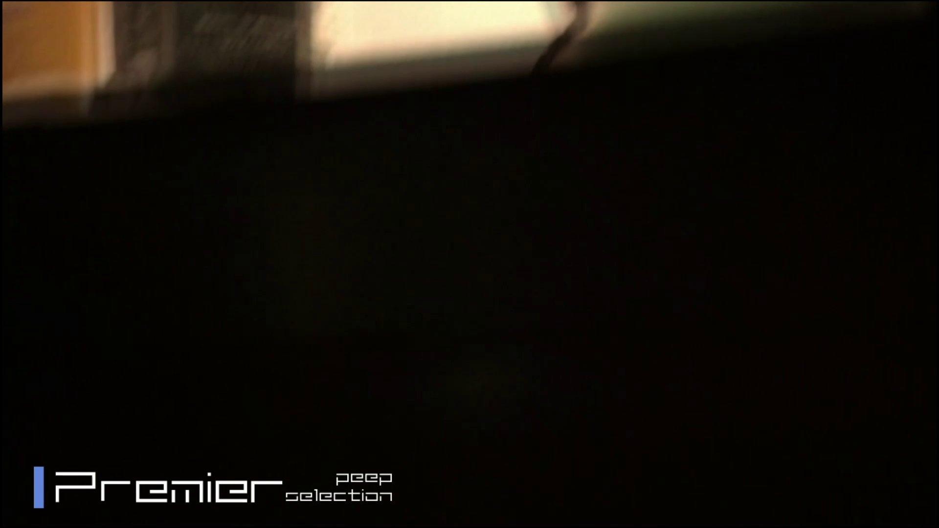 美女達の私生活に潜入!可愛い女末の入浴シーン 美女 盗撮おめこ無修正動画無料 64pic 34