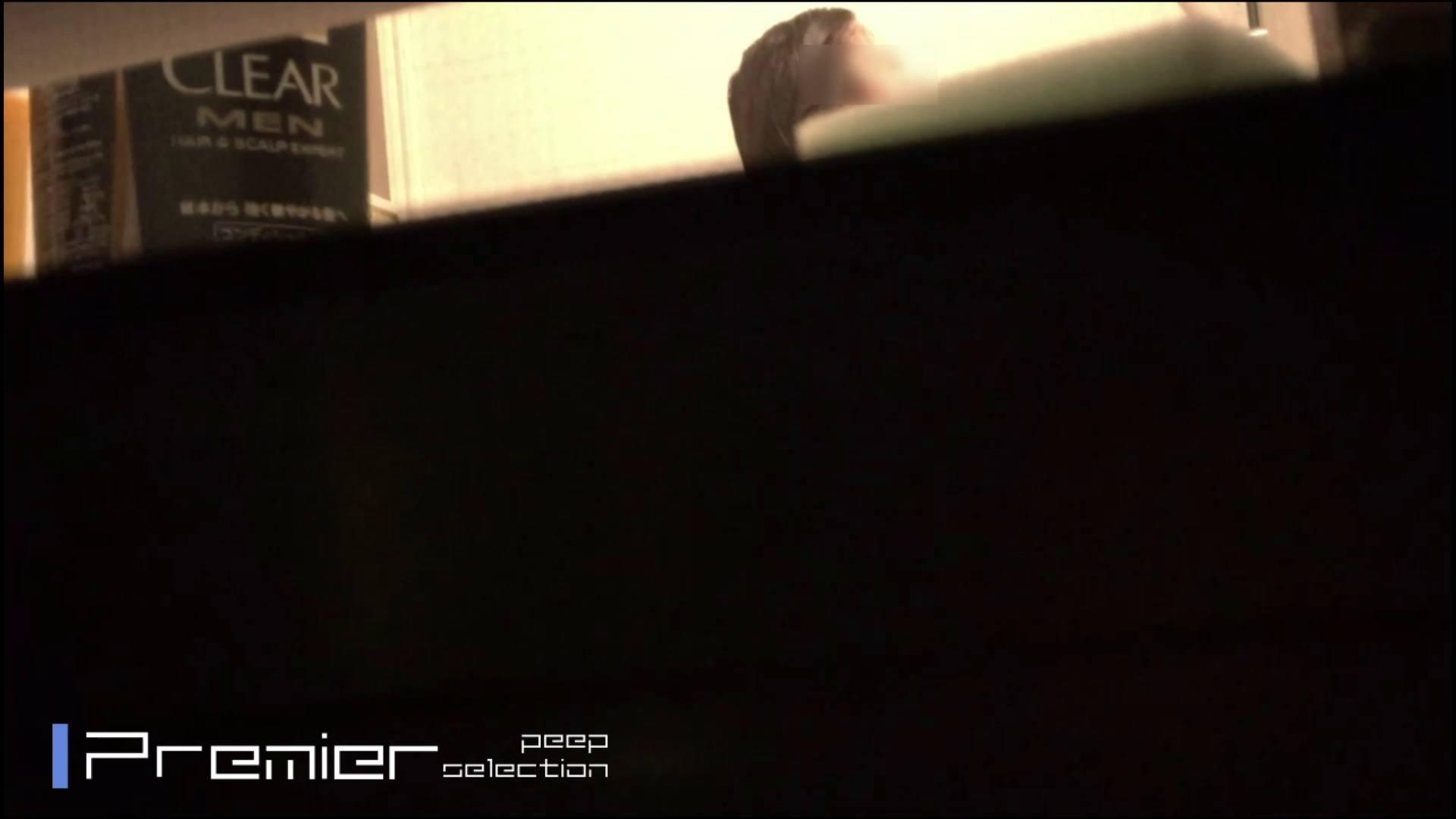 美女達の私生活に潜入!可愛い女末の入浴シーン 美女 盗撮おめこ無修正動画無料 64pic 38