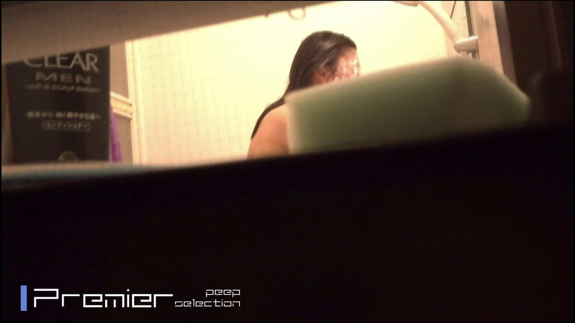 美女達の私生活に潜入!可愛い女末の入浴シーン 高画質  64pic 44