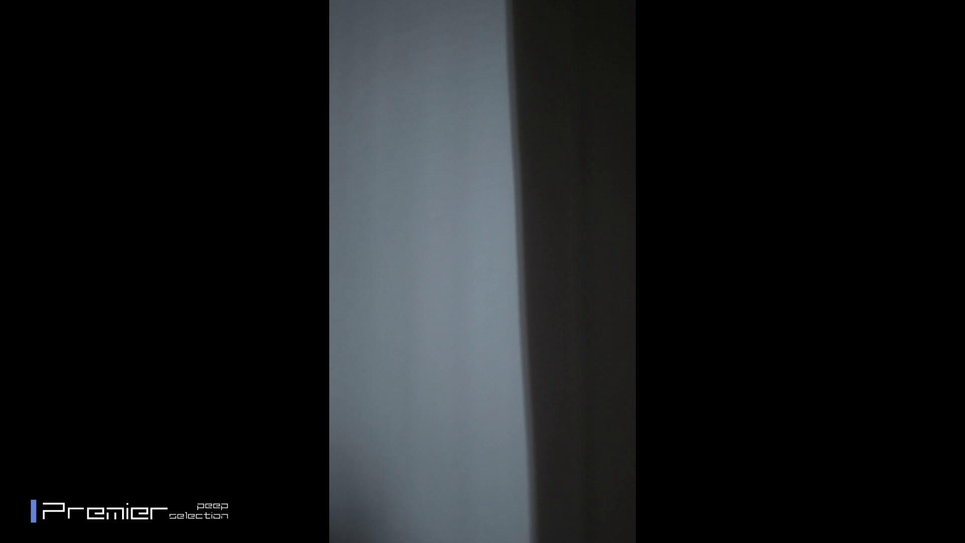 美女達の私生活に潜入!超絶美人!!仲良しOLお泊りヌード OLの実態 盗撮ワレメ無修正動画無料 58pic 37