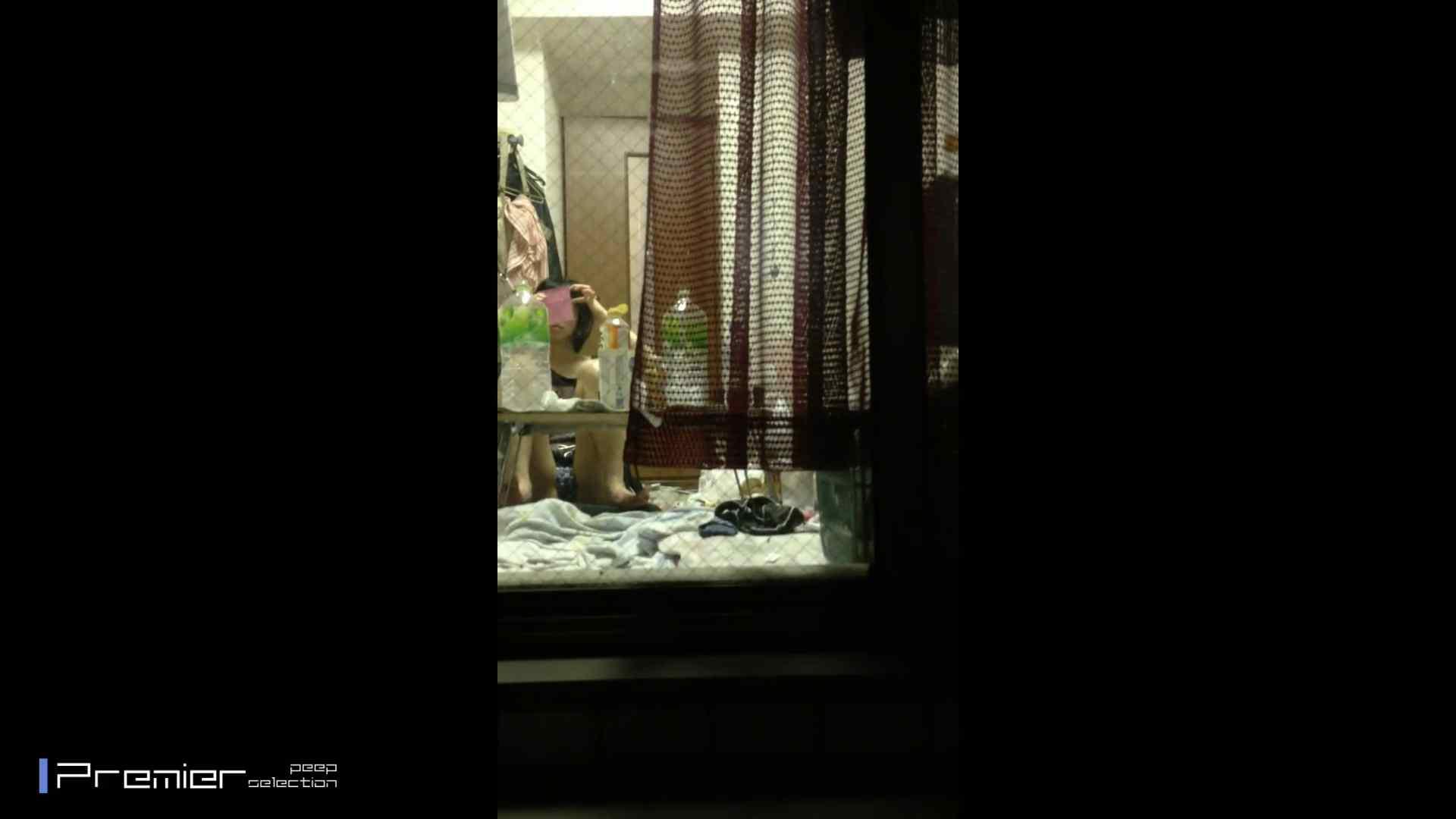 美女達の私生活に潜入!可愛い女子大生のプライベートに潜入 プライベート 隠し撮りオマンコ動画紹介 105pic 4