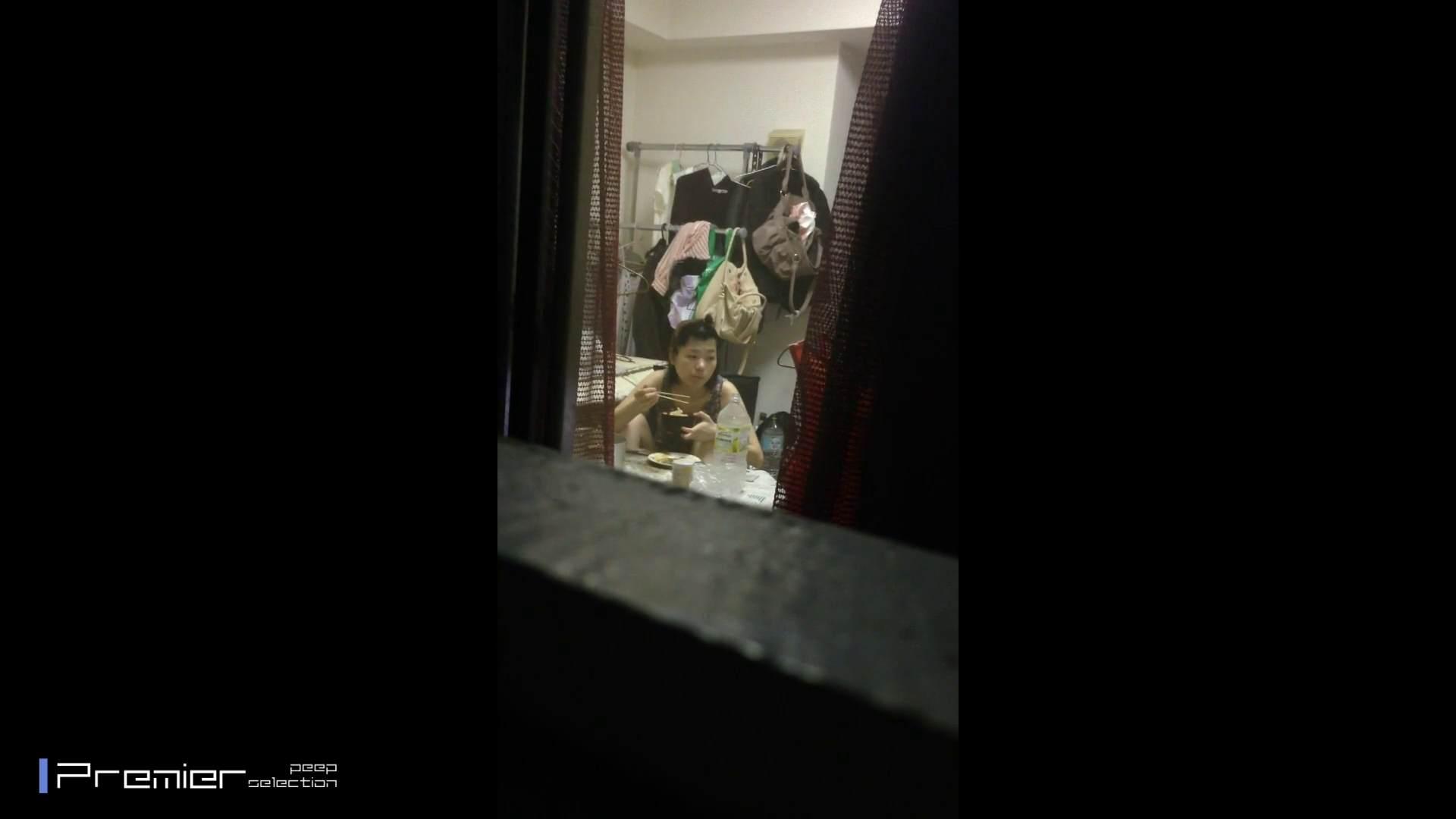 美女達の私生活に潜入!可愛い女子大生のプライベートに潜入 女子大生 のぞき動画画像 105pic 18