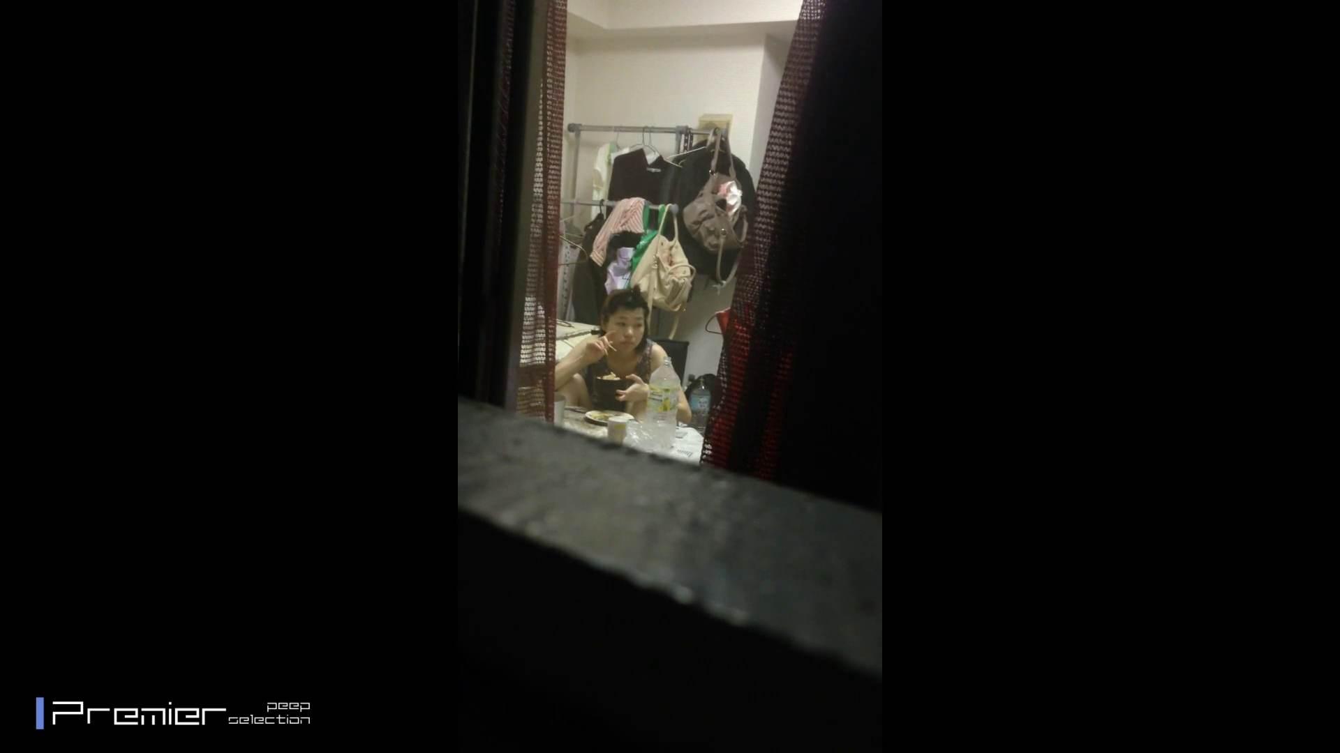 美女達の私生活に潜入!可愛い女子大生のプライベートに潜入 プライベート 隠し撮りオマンコ動画紹介 105pic 19