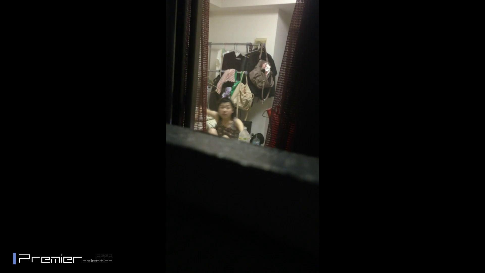 美女達の私生活に潜入!可愛い女子大生のプライベートに潜入 プライベート 隠し撮りオマンコ動画紹介 105pic 24