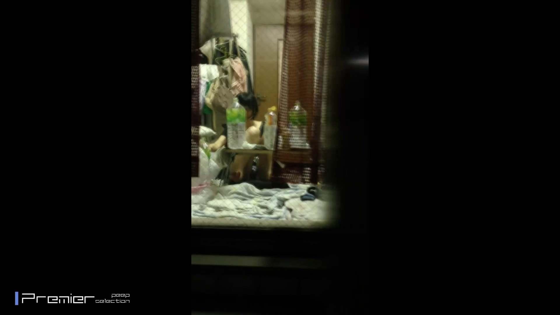 美女達の私生活に潜入!可愛い女子大生のプライベートに潜入 女子大生 のぞき動画画像 105pic 28