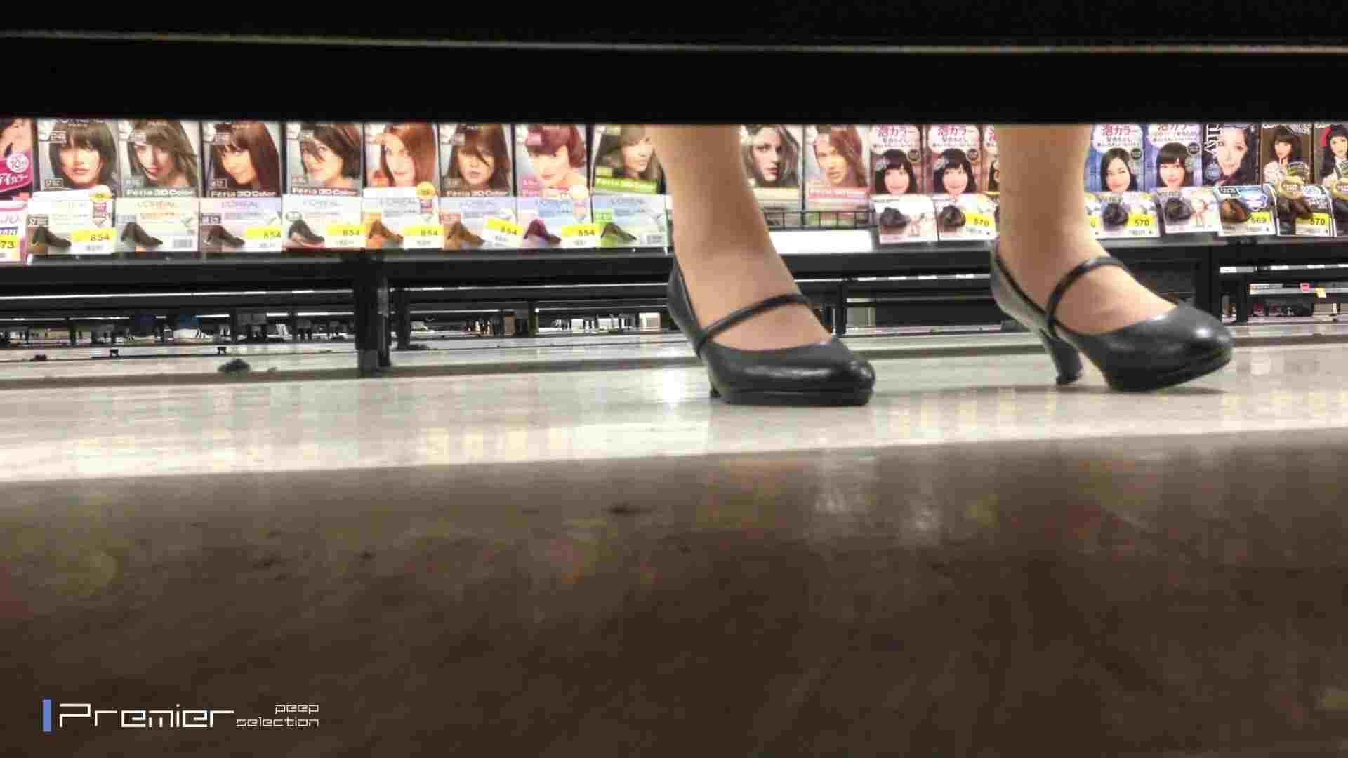 美女達の私生活に潜入!日常チラ30連発 パンスト オマンコ無修正動画無料 104pic 71