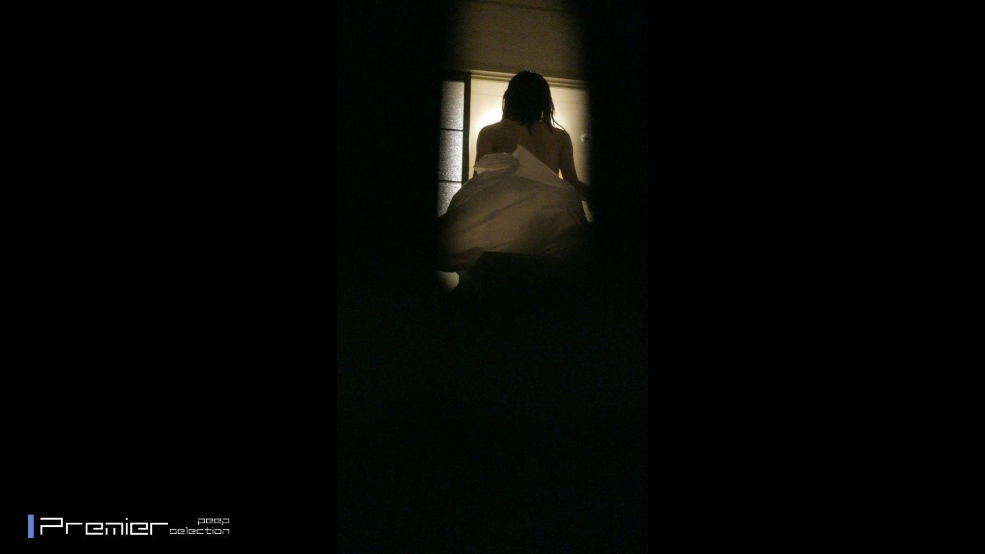 美女達の私生活に潜入!一人暮らし女子大生が見せる入浴前の恥ずかしい姿 入浴中のオンナ 隠し撮りすけべAV動画紹介 23pic 9