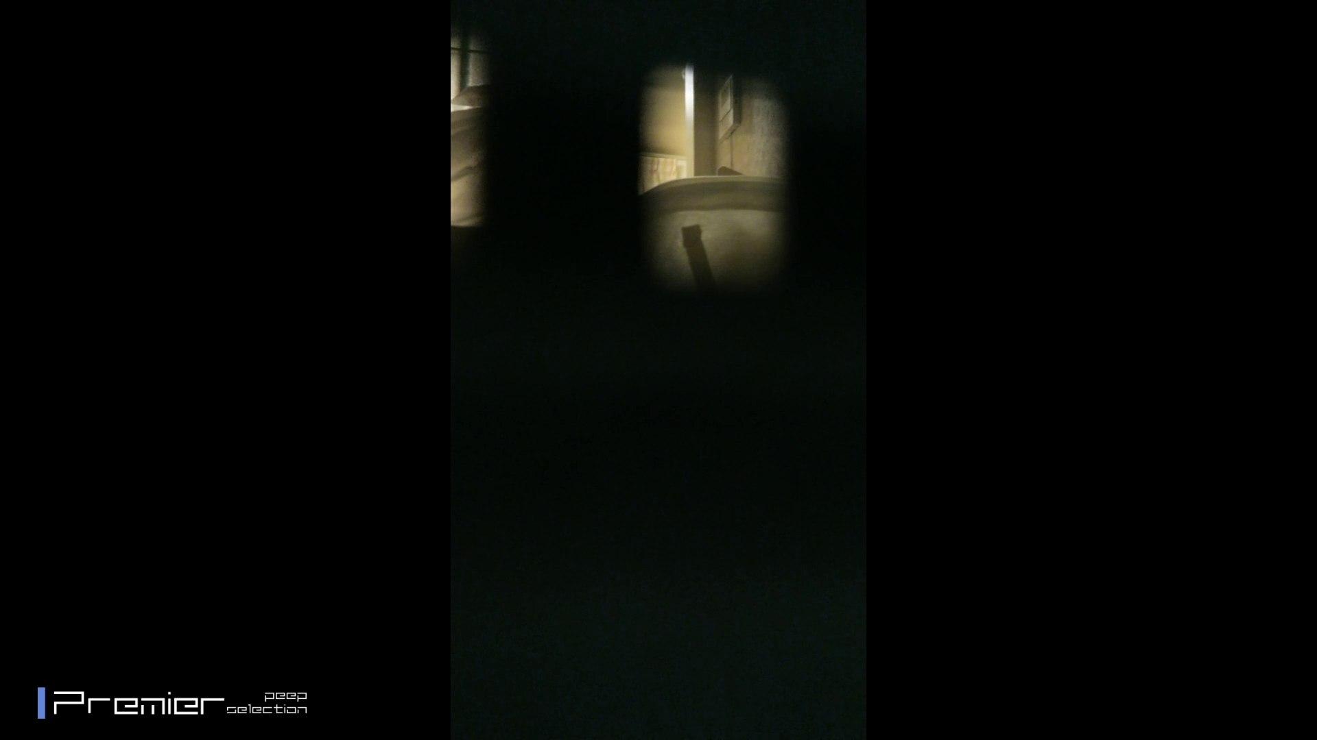 美女達の私生活に潜入!一人暮らし女子大生が見せる入浴前の恥ずかしい姿 入浴中のオンナ 隠し撮りすけべAV動画紹介 23pic 14