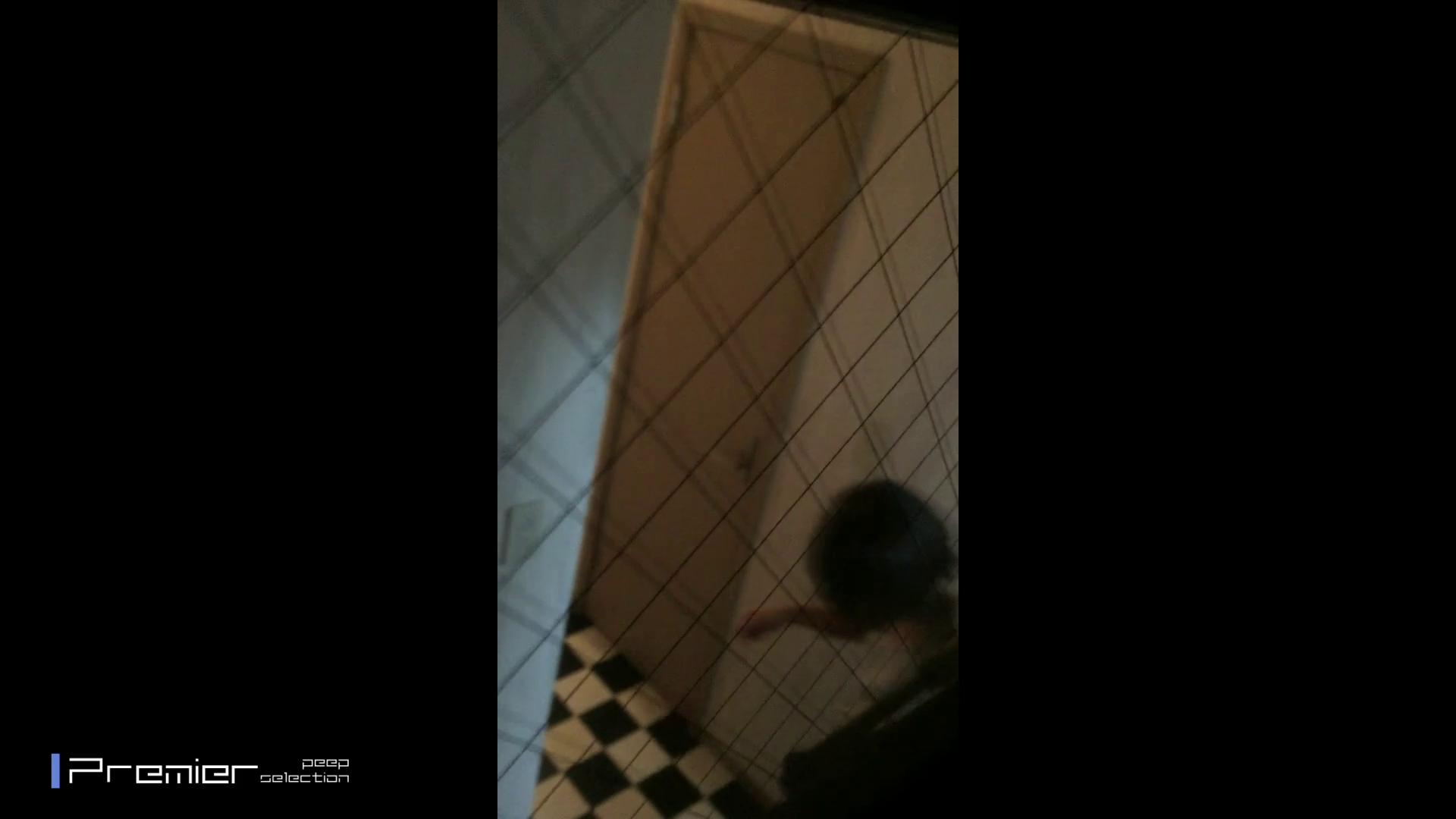 美女達の私生活に潜入!5人の女性の私生活を丸裸 高画質  67pic 6