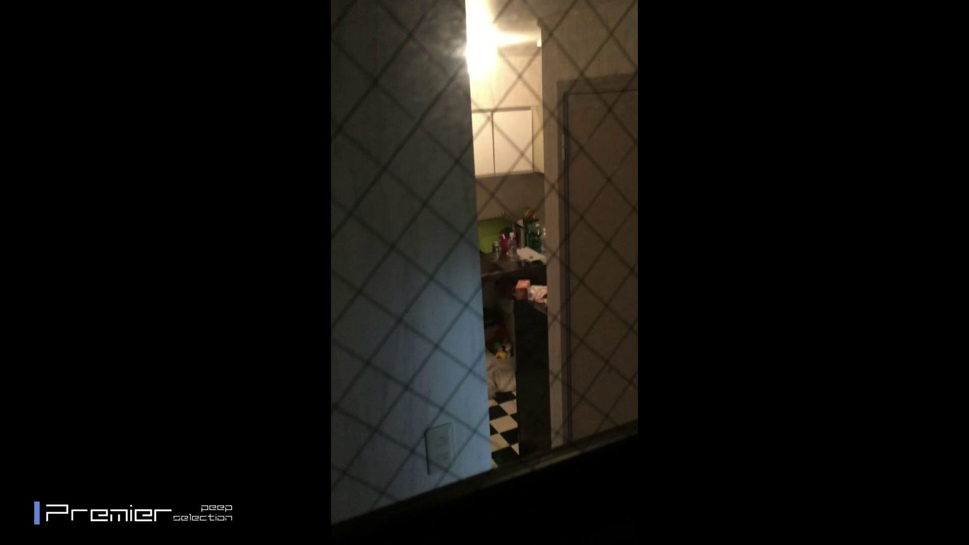 美女達の私生活に潜入!5人の女性の私生活を丸裸 美女 隠し撮りオマンコ動画紹介 67pic 8
