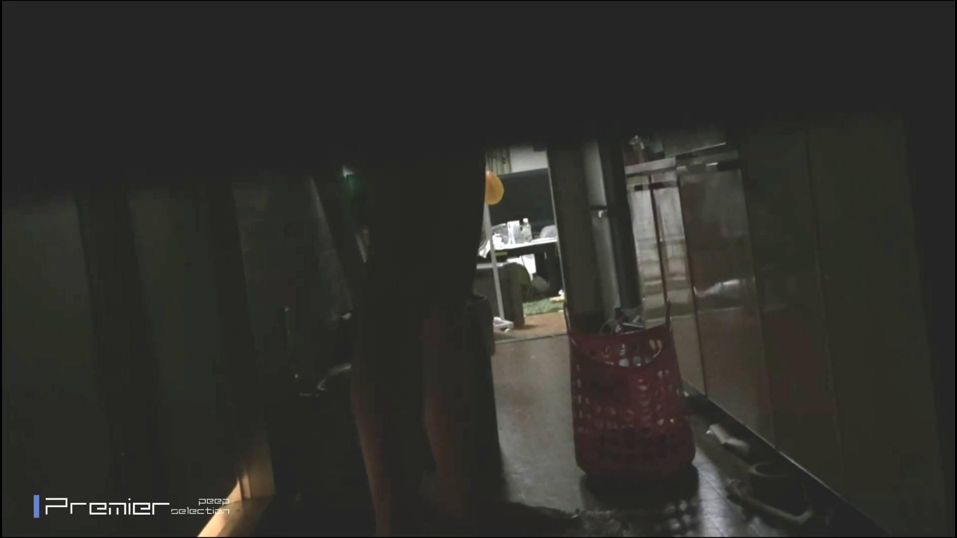 美女達の私生活に潜入!5人の女性の私生活を丸裸 美女 隠し撮りオマンコ動画紹介 67pic 29