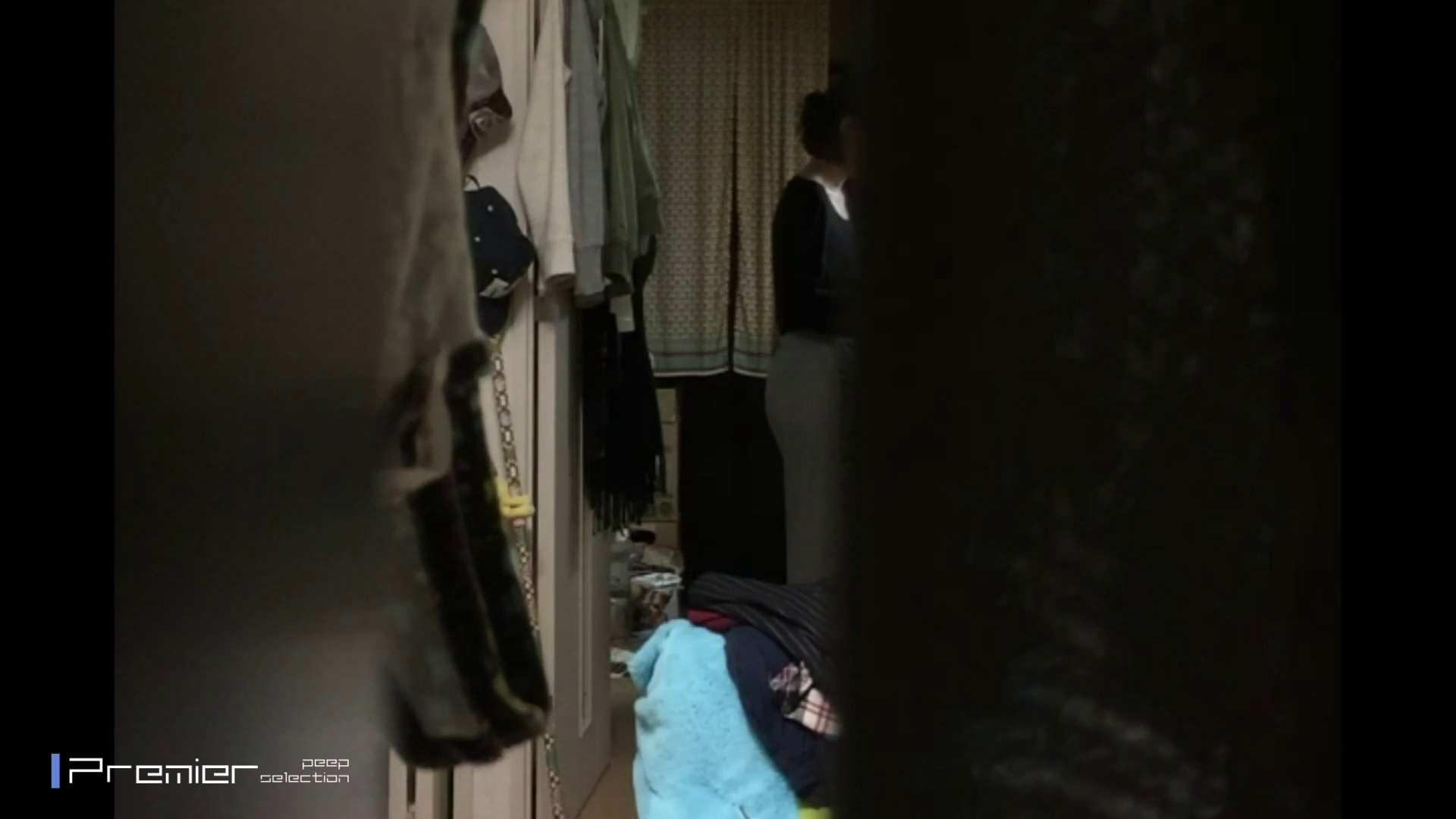 美女達の私生活に潜入!5人の女性の私生活を丸裸 美女 隠し撮りオマンコ動画紹介 67pic 65