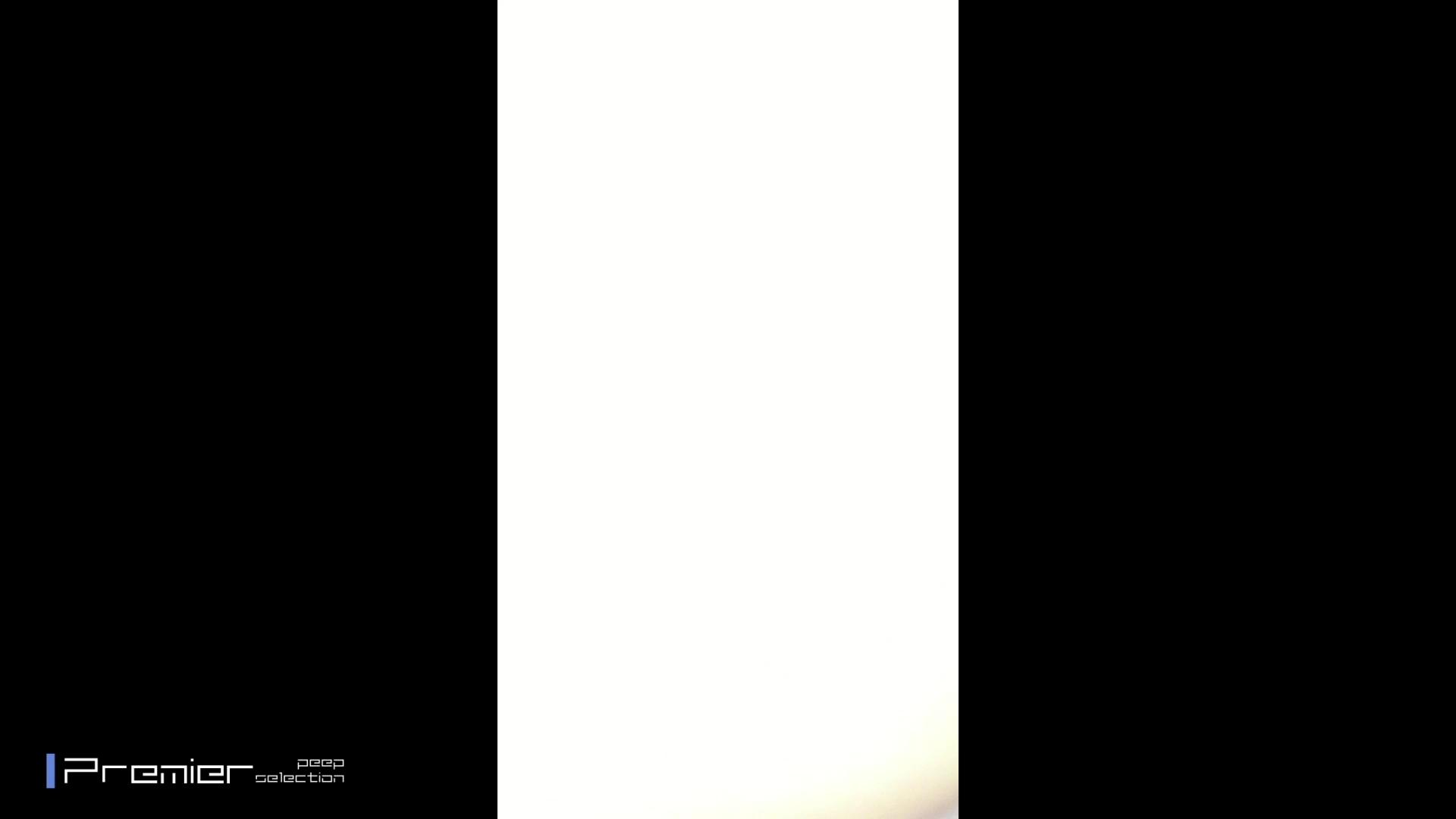 美女達の私生活に潜入!★永久保存版★ガチ交渉!3名の美女に恥ずかしいお願い 潜入  34pic 6